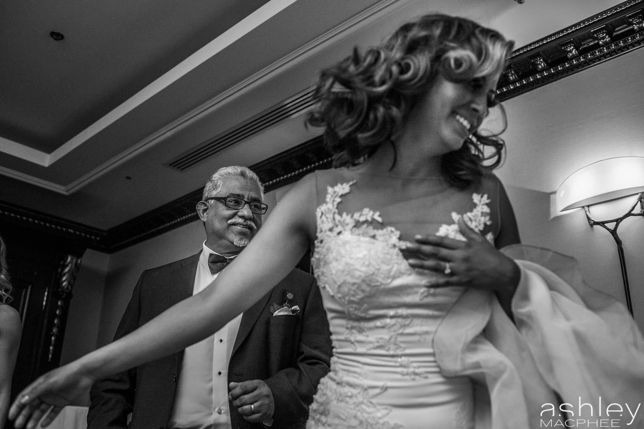 The Ritz Wedding Photography Montreal (130 of 130).jpg