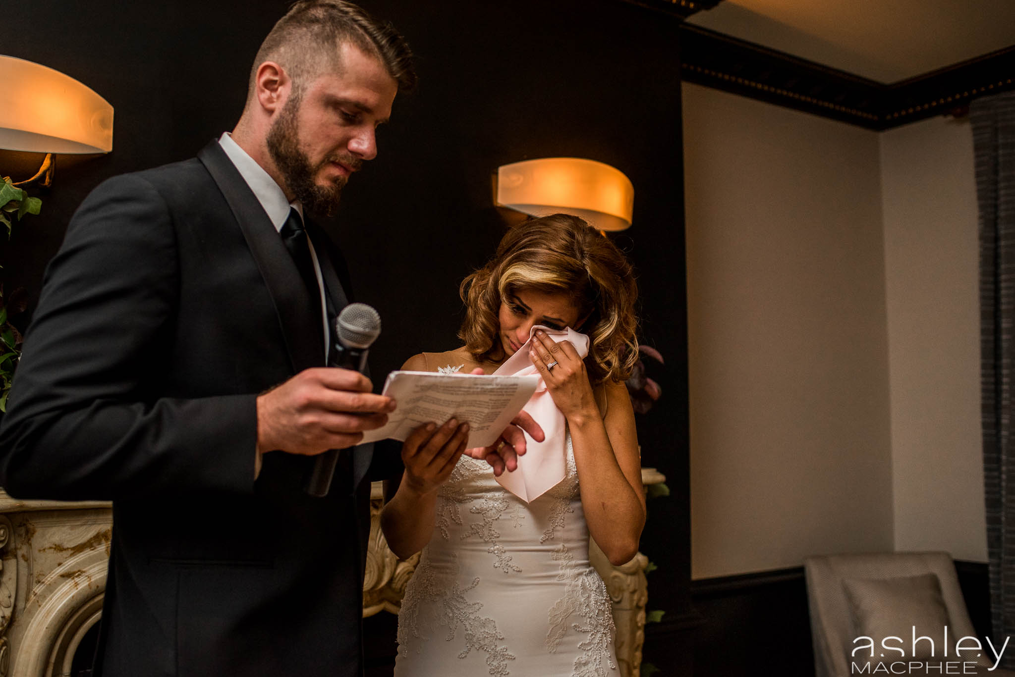 The Ritz Wedding Photography Montreal (107 of 130).jpg