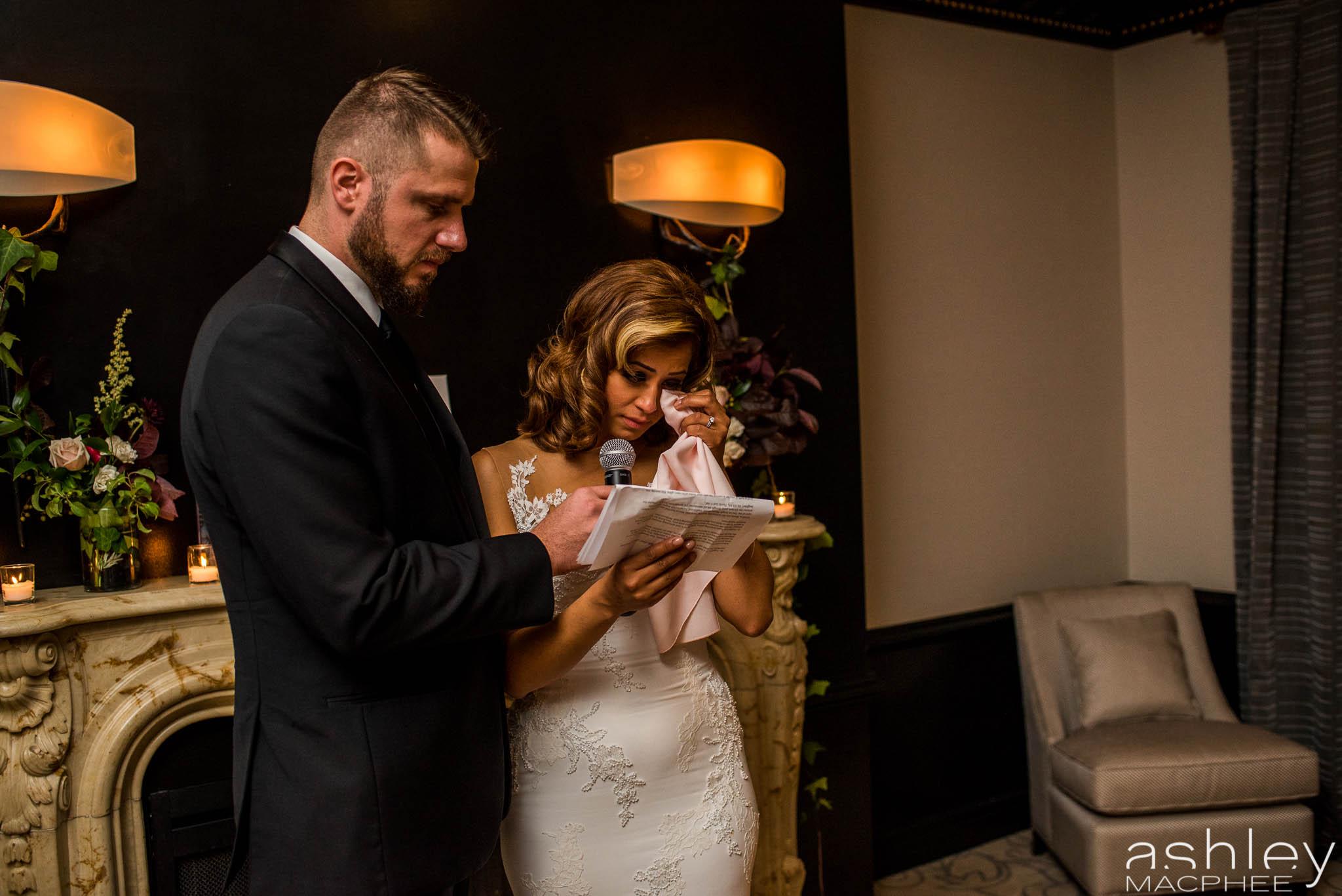 The Ritz Wedding Photography Montreal (106 of 130).jpg