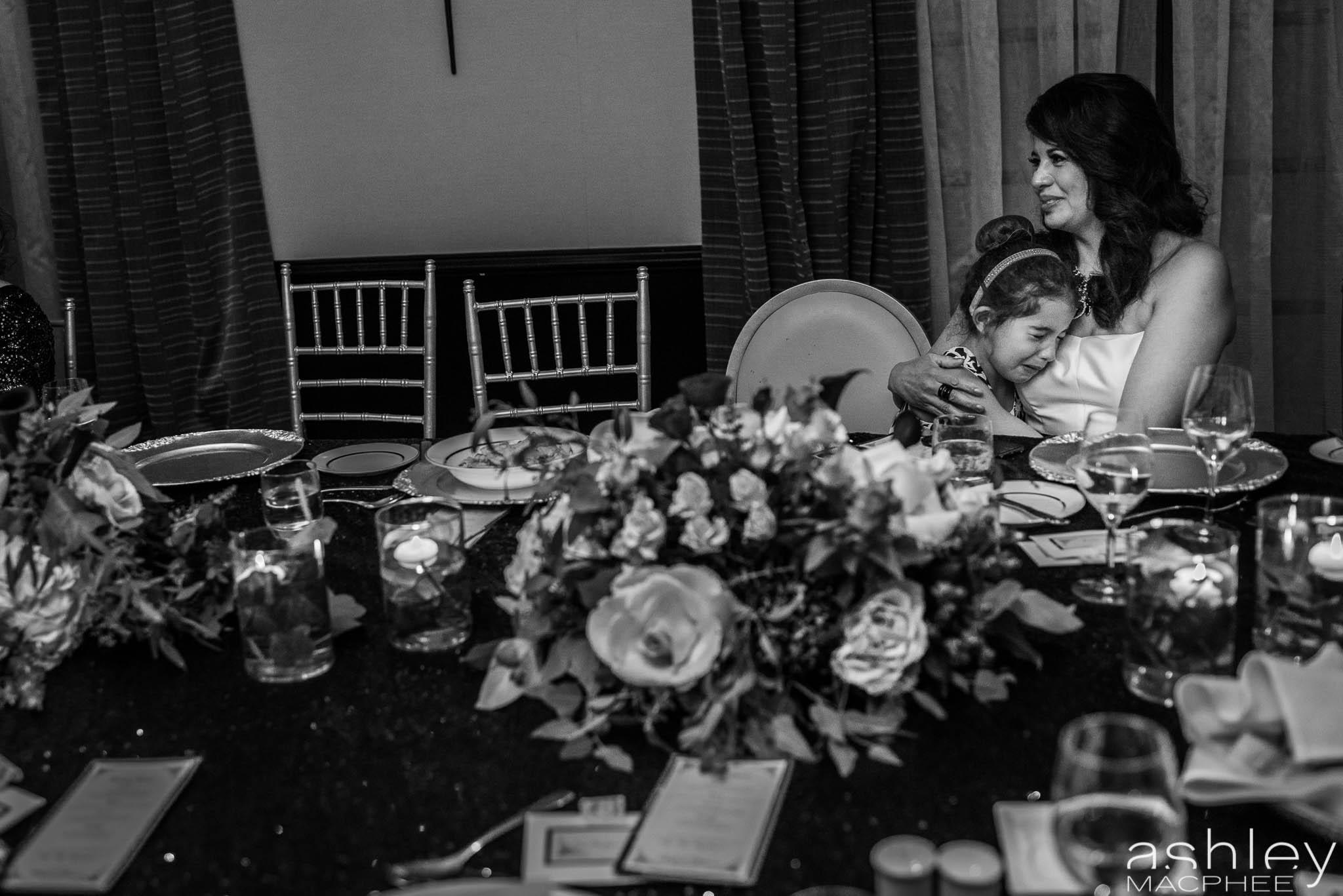 The Ritz Wedding Photography Montreal (108 of 130).jpg