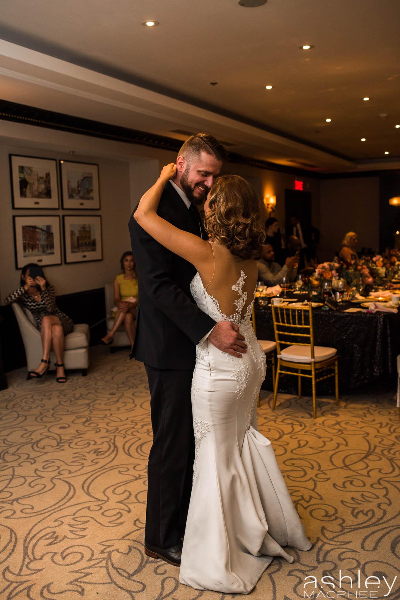 The Ritz Wedding Photography Montreal (111 of 130).jpg