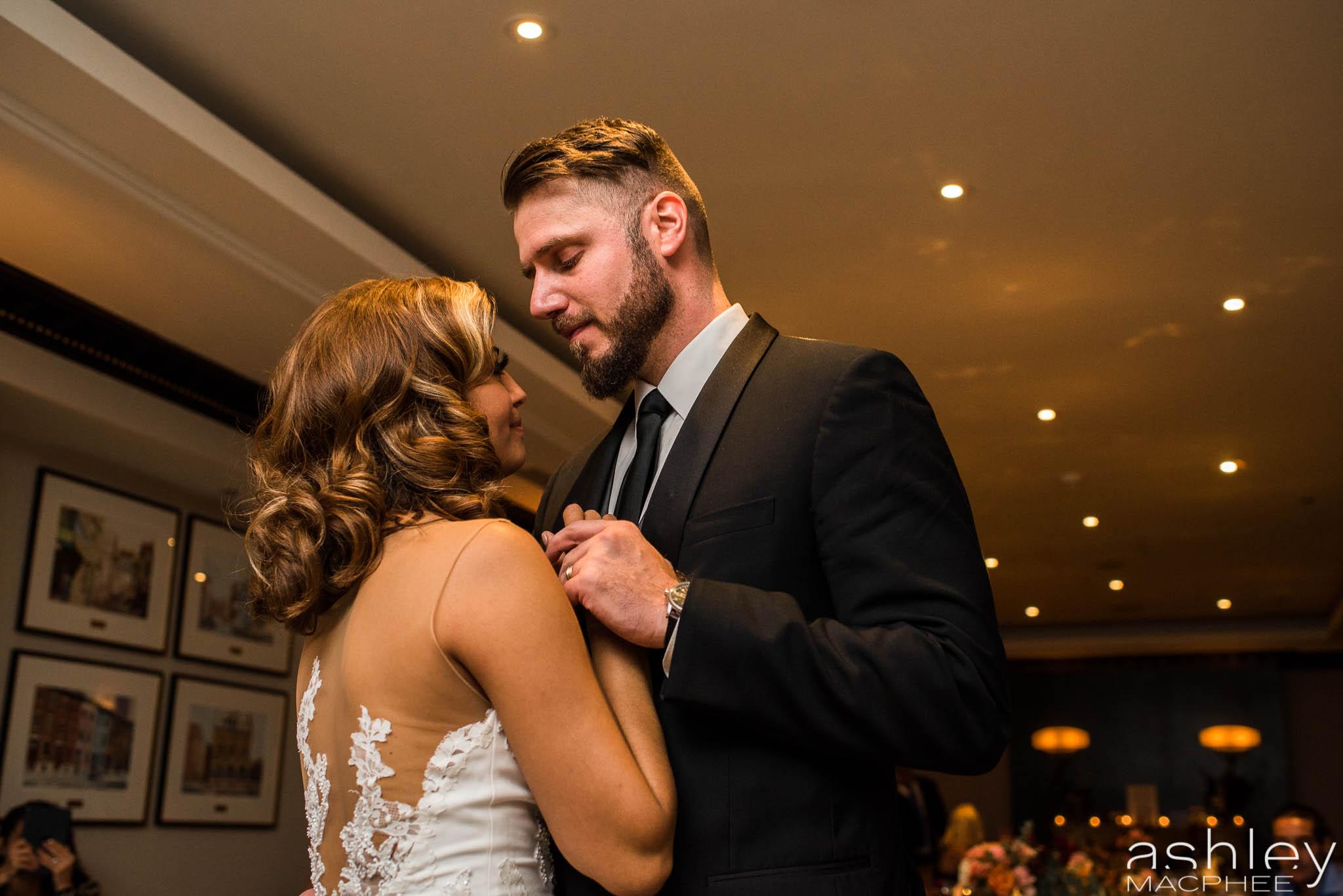 The Ritz Wedding Photography Montreal (112 of 130).jpg
