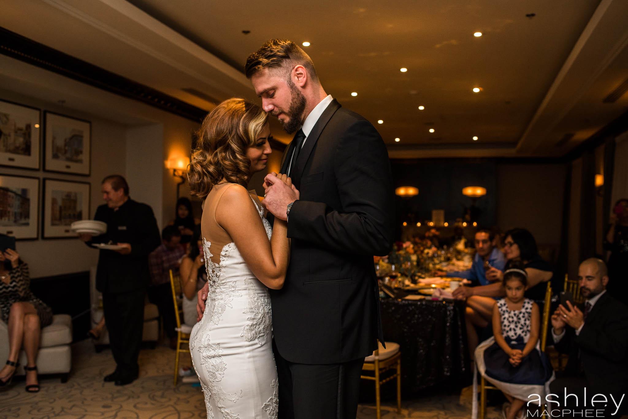 The Ritz Wedding Photography Montreal (113 of 130).jpg