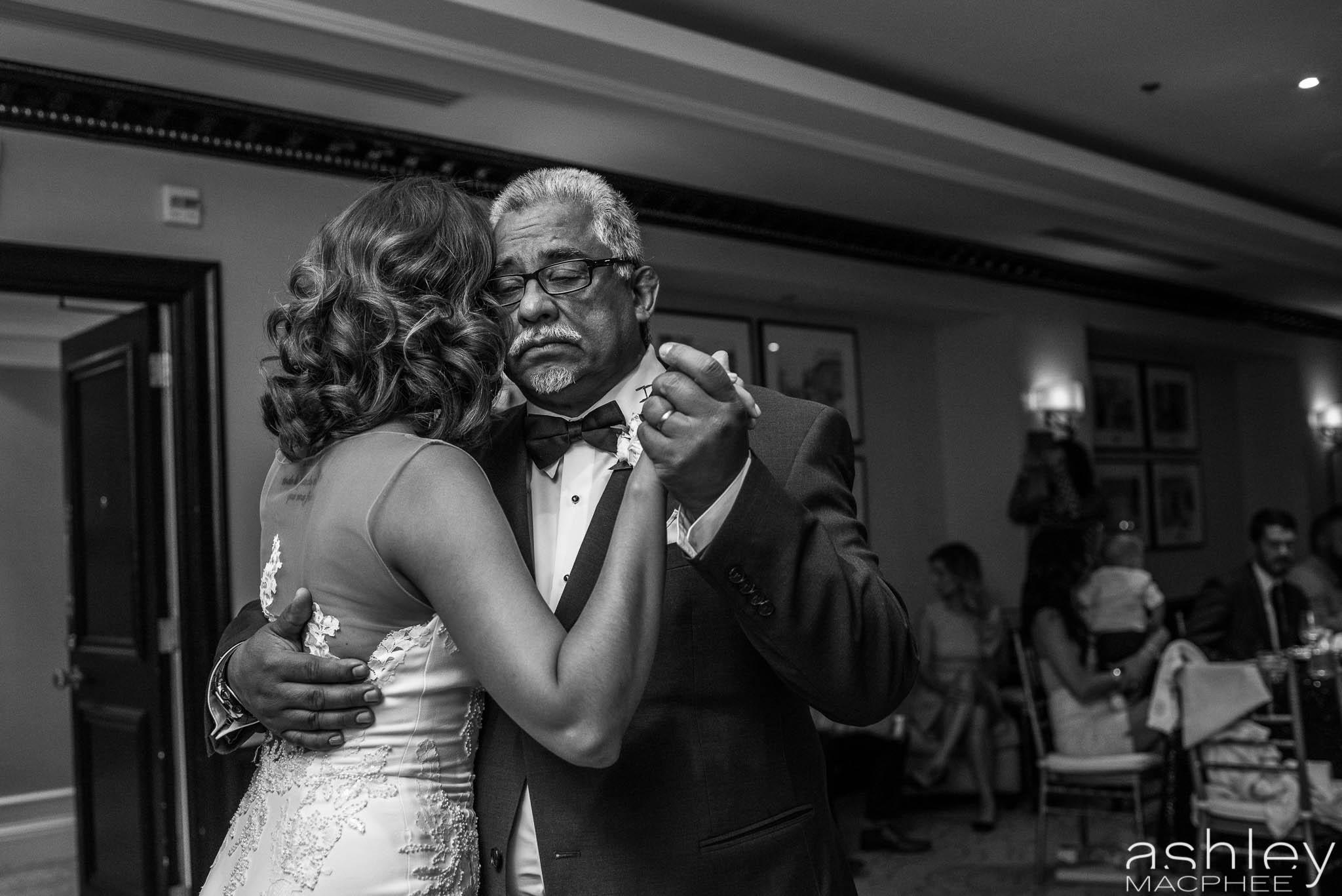 The Ritz Wedding Photography Montreal (114 of 130).jpg