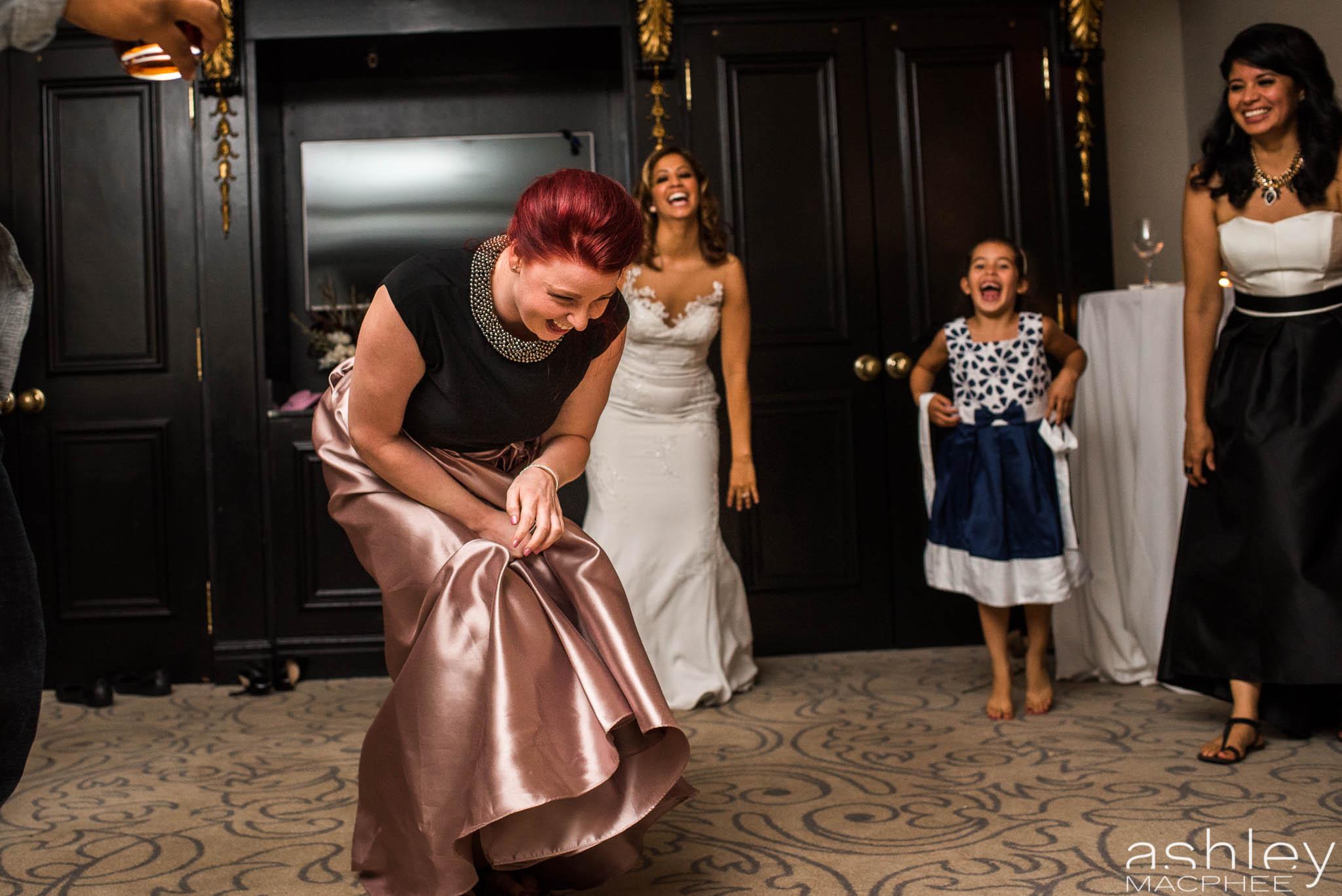 The Ritz Wedding Photography Montreal (120 of 130).jpg