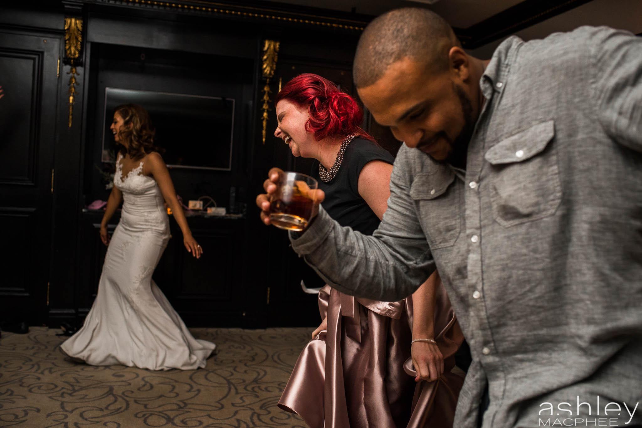 The Ritz Wedding Photography Montreal (121 of 130).jpg