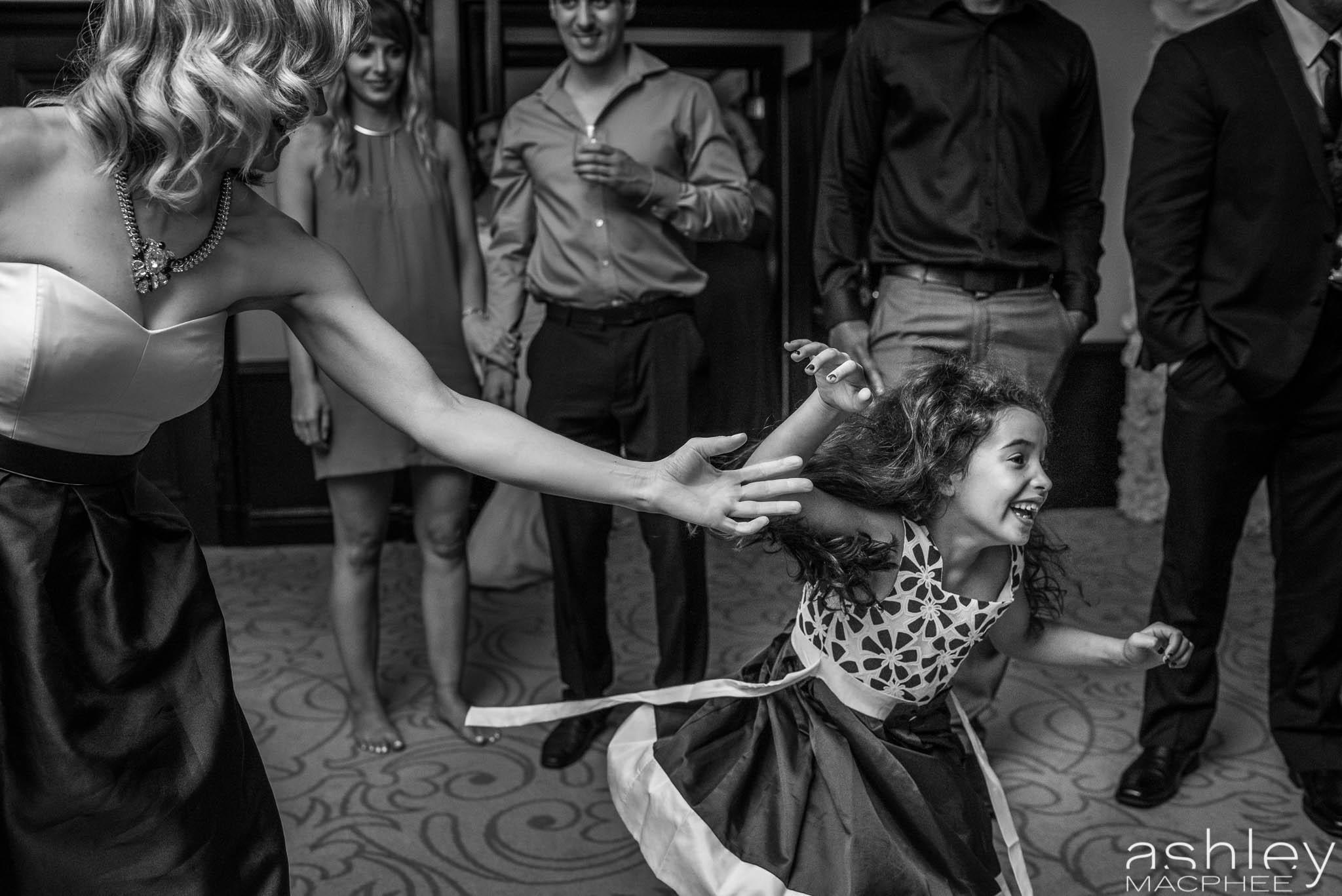 The Ritz Wedding Photography Montreal (122 of 130).jpg
