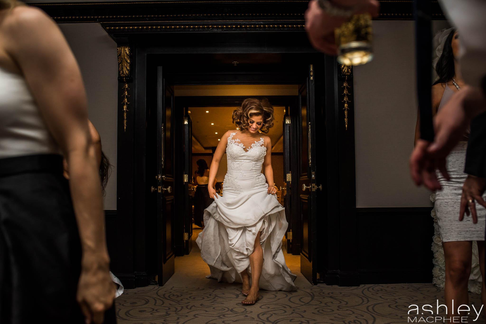 The Ritz Wedding Photography Montreal (124 of 130).jpg