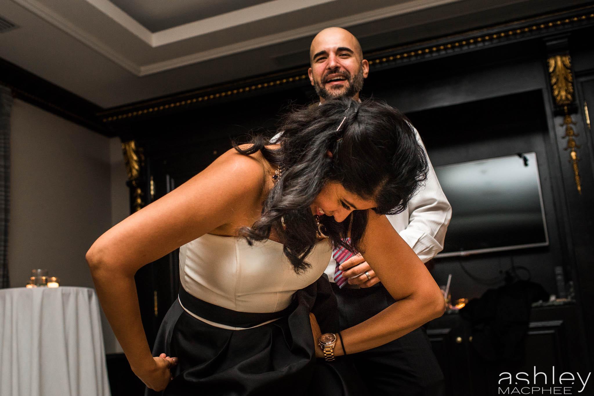 The Ritz Wedding Photography Montreal (126 of 130).jpg