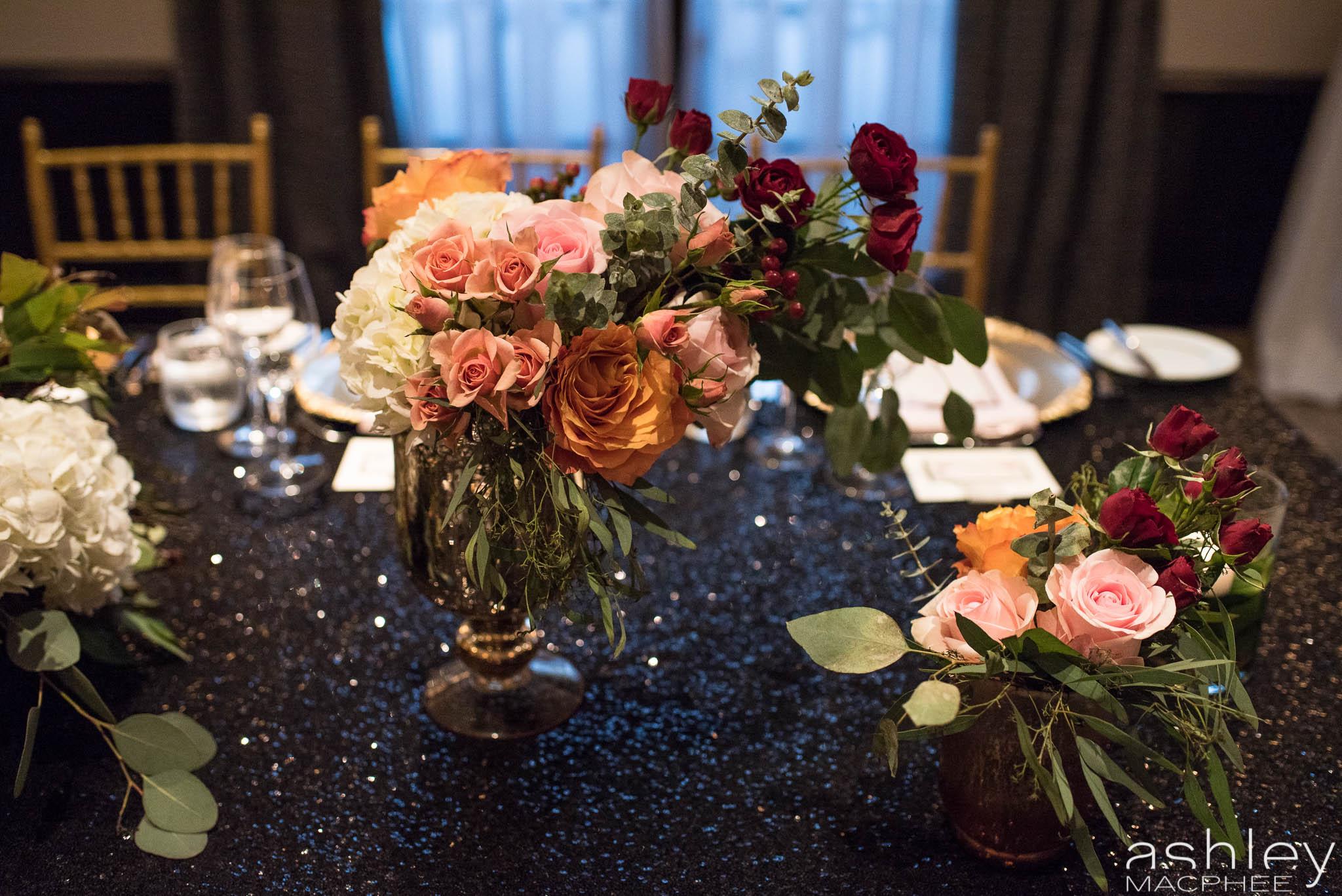 The Ritz Wedding Photography Montreal (2 of 2).jpg