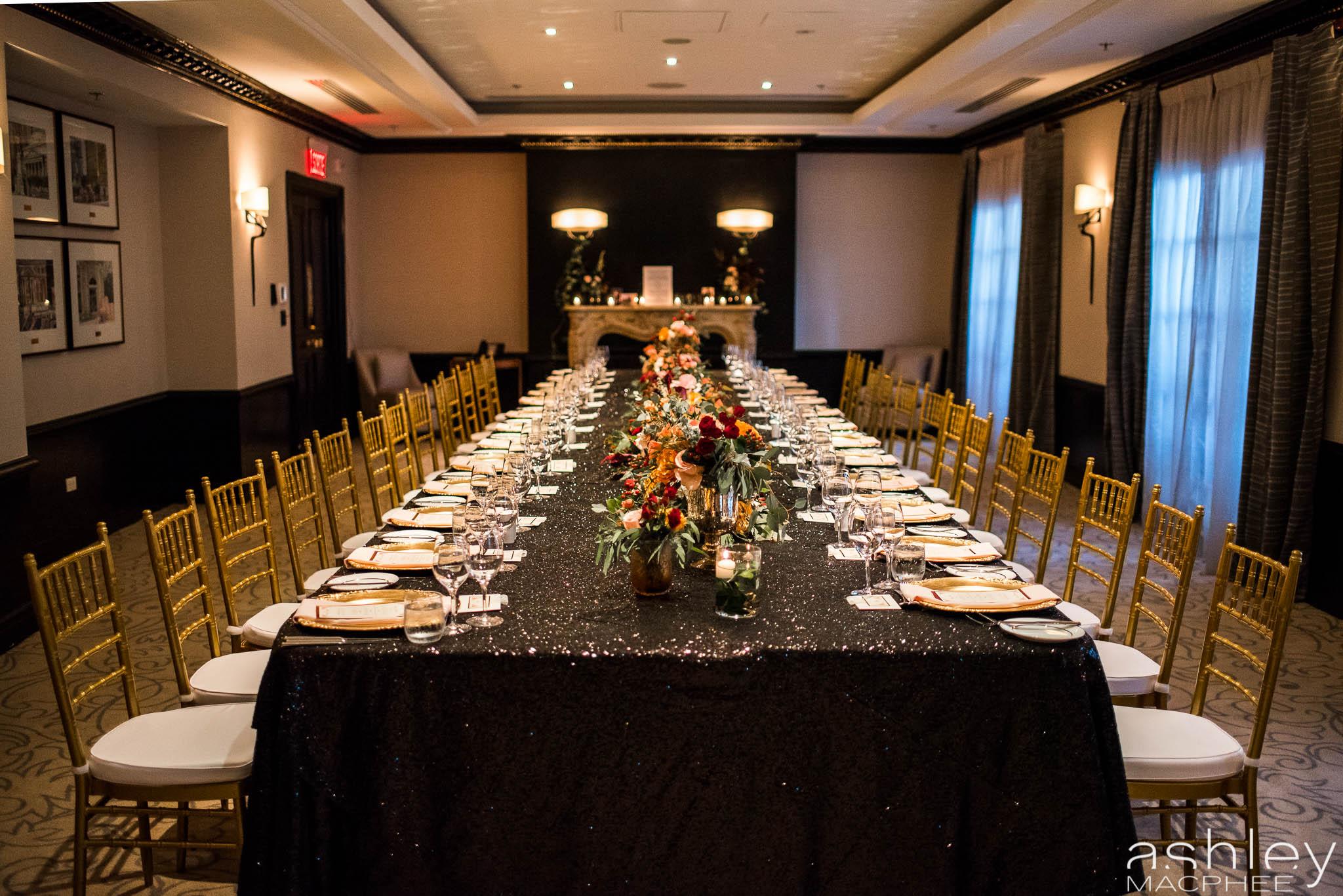 The Ritz Wedding Photography Montreal (1 of 2).jpg