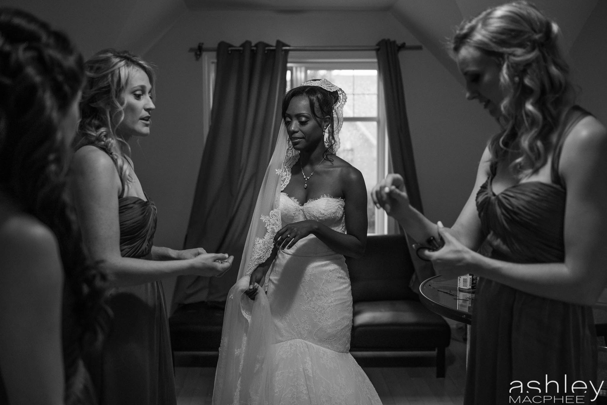 Paradoxe Theatre Wedding (32 of 124).jpg