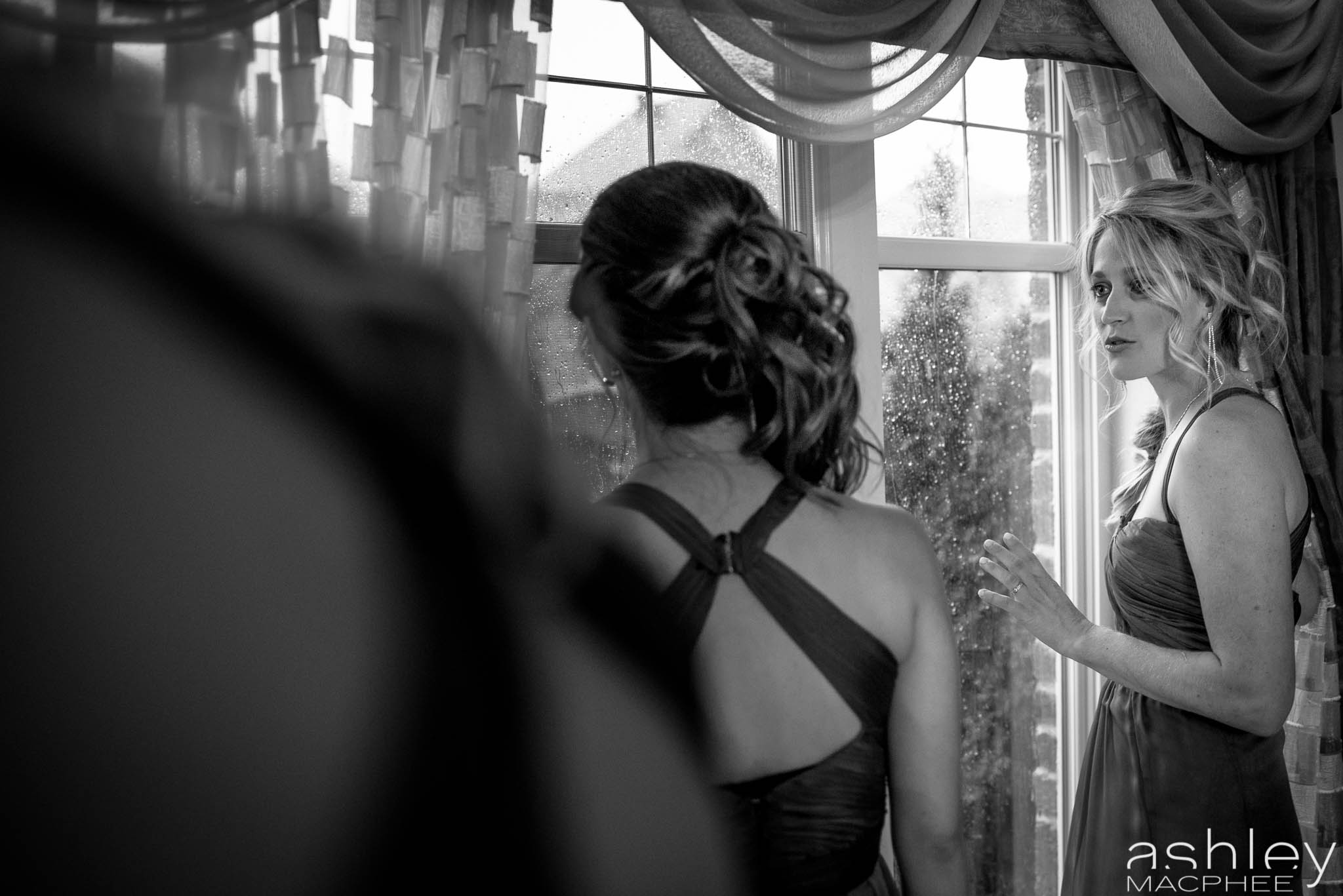 Paradoxe Theatre Wedding (34 of 124).jpg