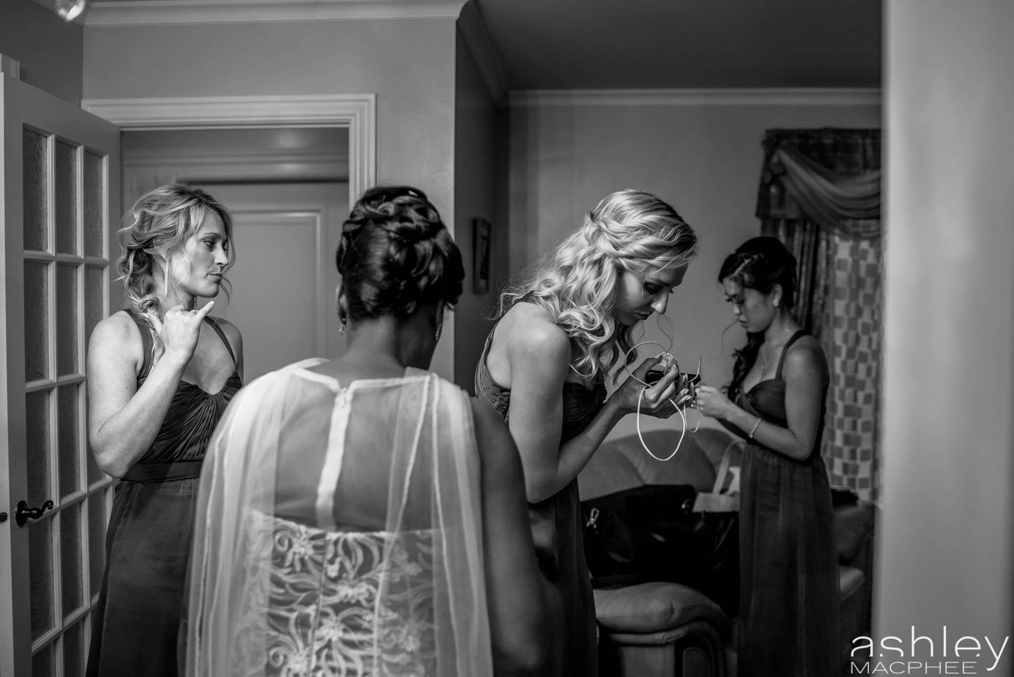 Paradoxe Theatre Wedding (35 of 124).jpg