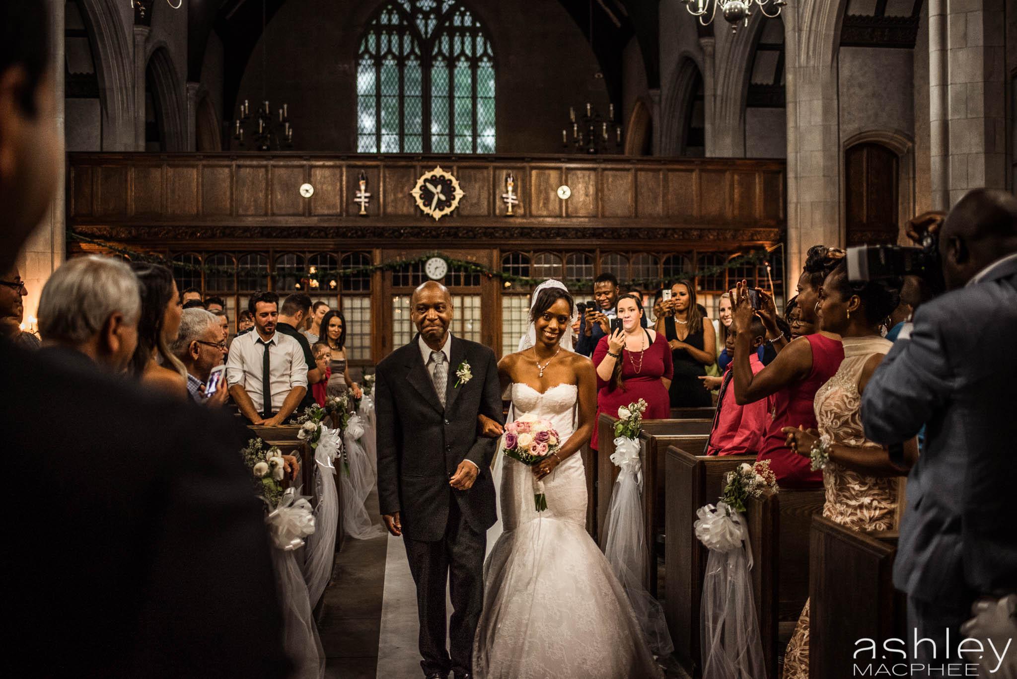 Paradoxe Theatre Wedding (44 of 124).jpg