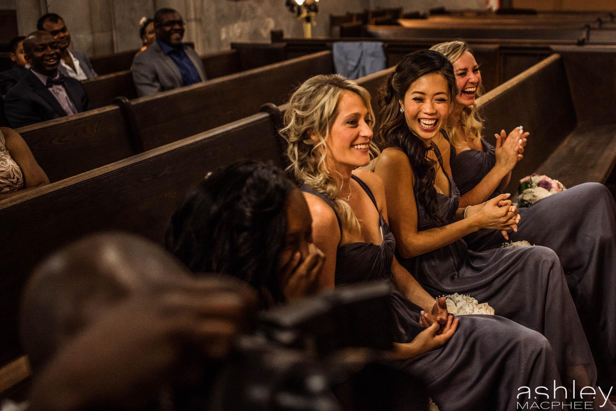 Paradoxe Theatre Wedding (51 of 124).jpg