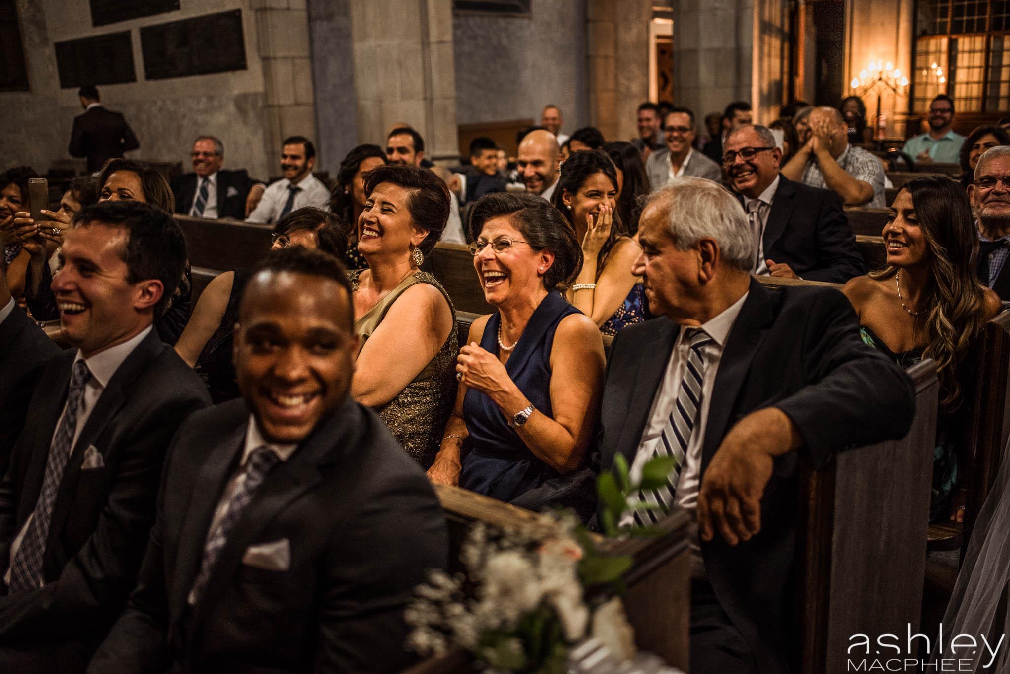 Paradoxe Theatre Wedding (50 of 124).jpg