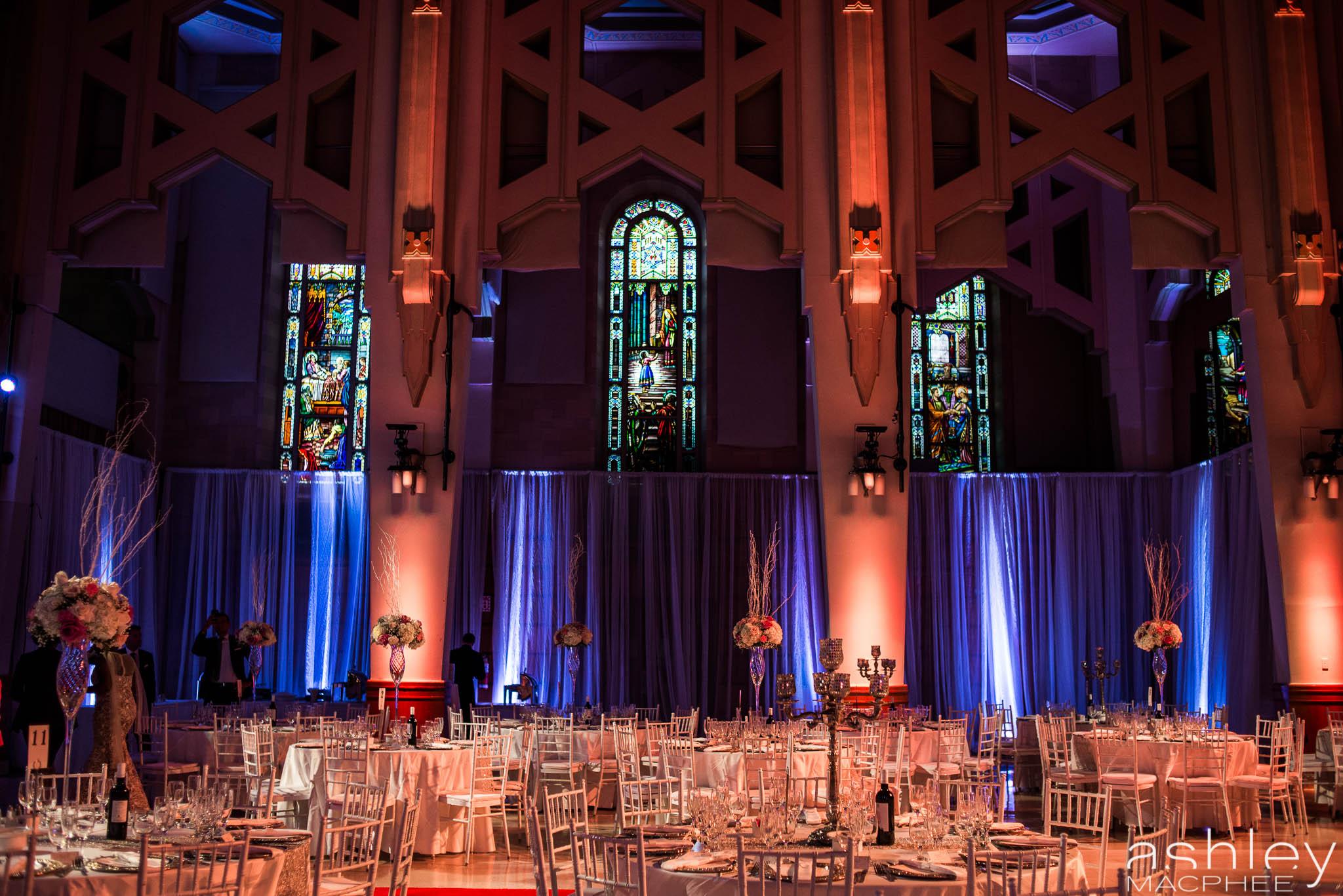 Paradoxe Theatre Wedding (56 of 124).jpg