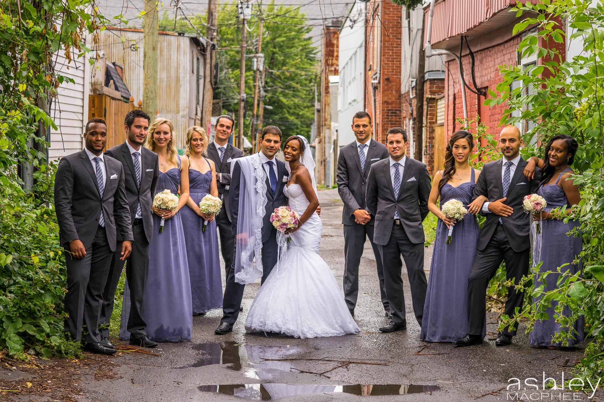 Paradoxe Theatre Wedding (58 of 124).jpg