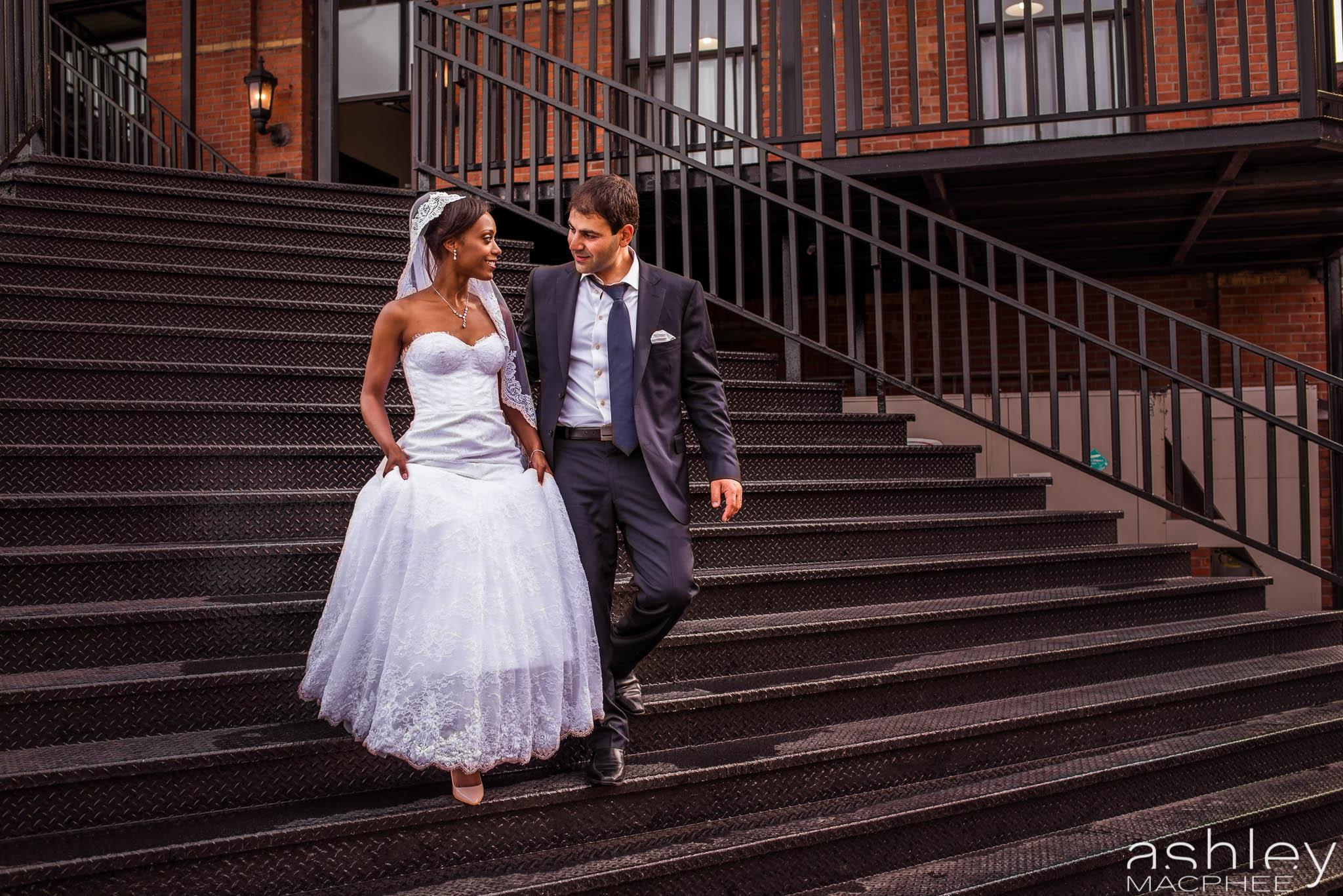 Paradoxe Theatre Wedding (86 of 124).jpg