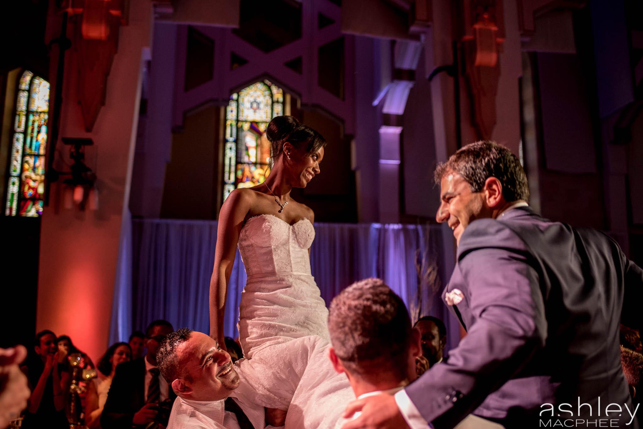 Paradoxe Theatre Wedding (93 of 124).jpg