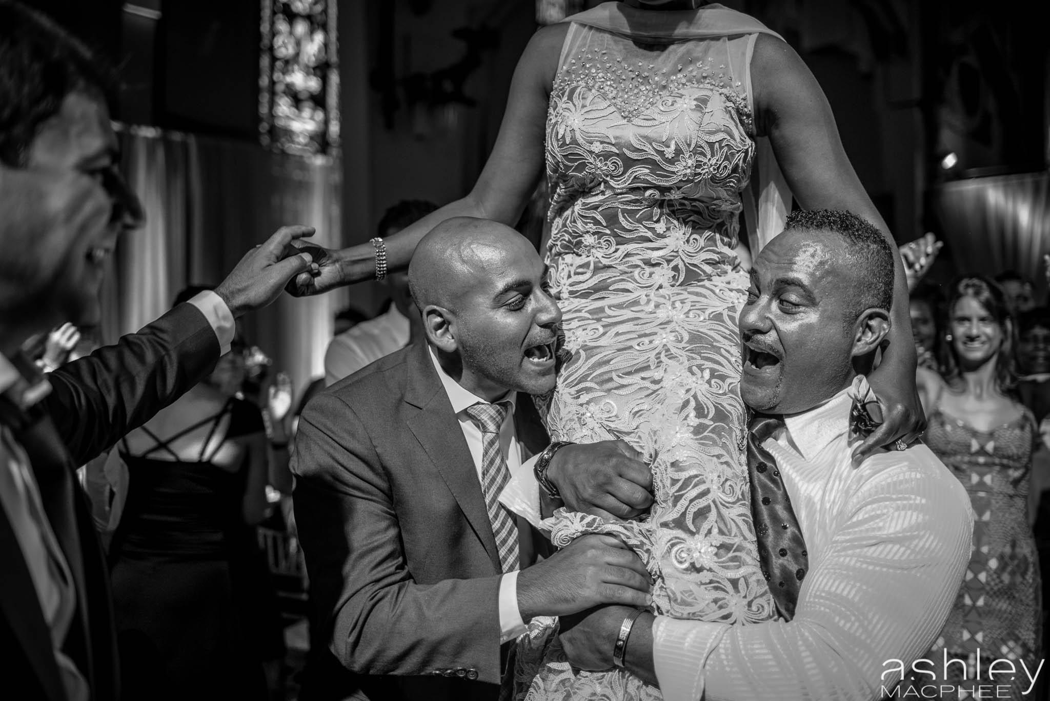 Paradoxe Theatre Wedding (99 of 124).jpg