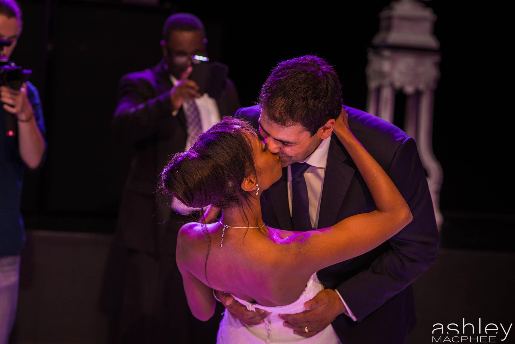 Paradoxe Theatre Wedding (121 of 124).jpg