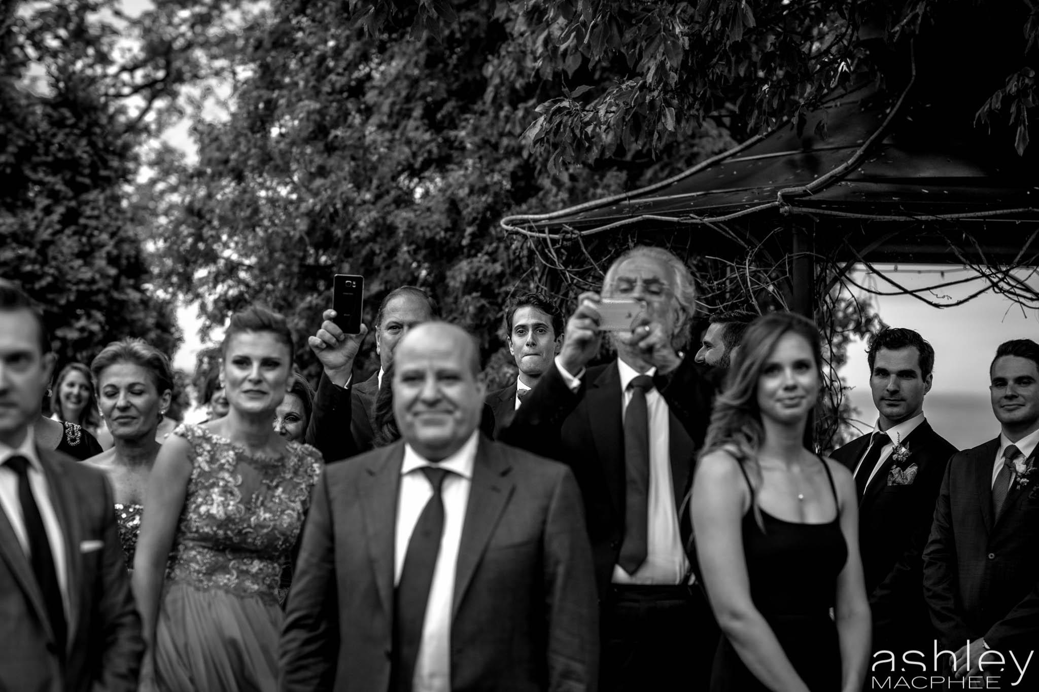 Forest and Stream Club Wedding Nadia Simon (40 of 110).jpg