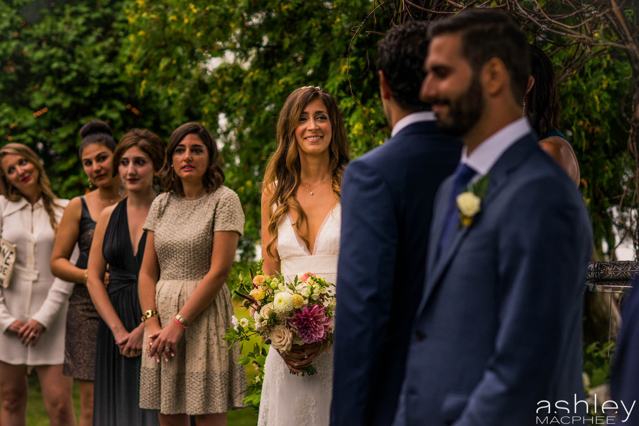 Forest and Stream Club Wedding Nadia Simon (45 of 110).jpg