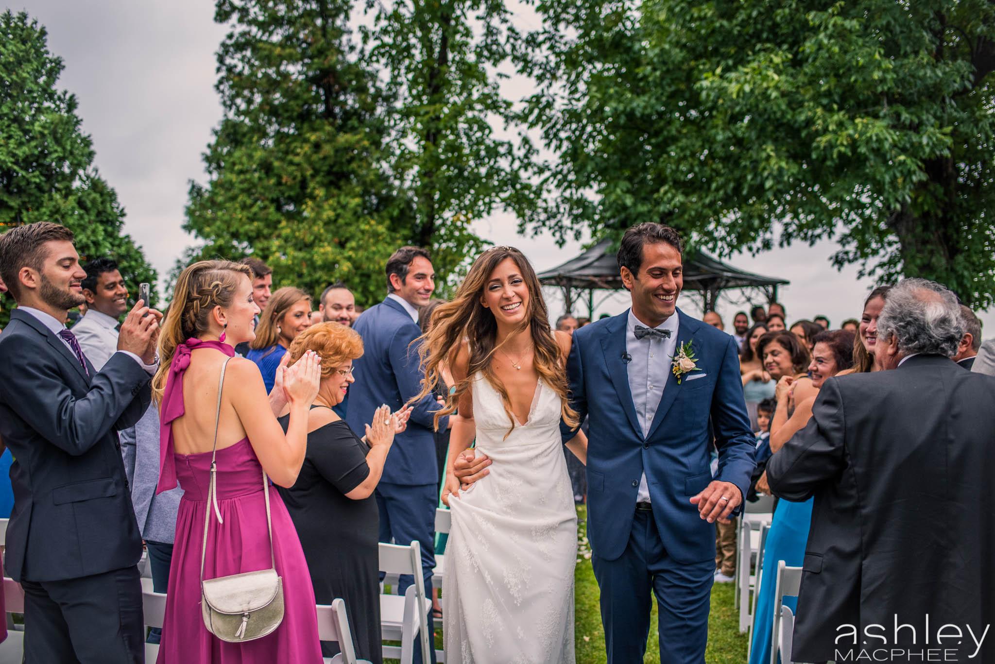 Forest and Stream Club Wedding Nadia Simon (49 of 110).jpg