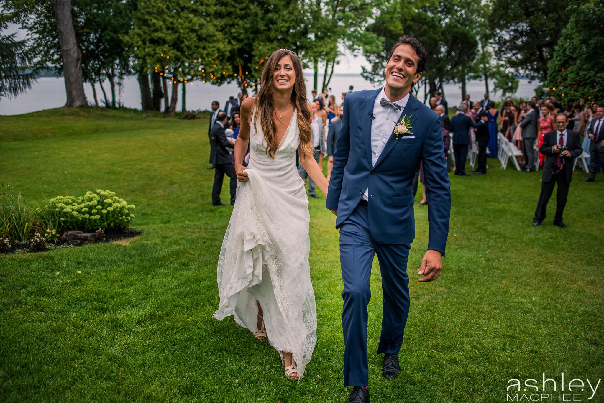 Forest and Stream Club Wedding Nadia Simon (50 of 110).jpg
