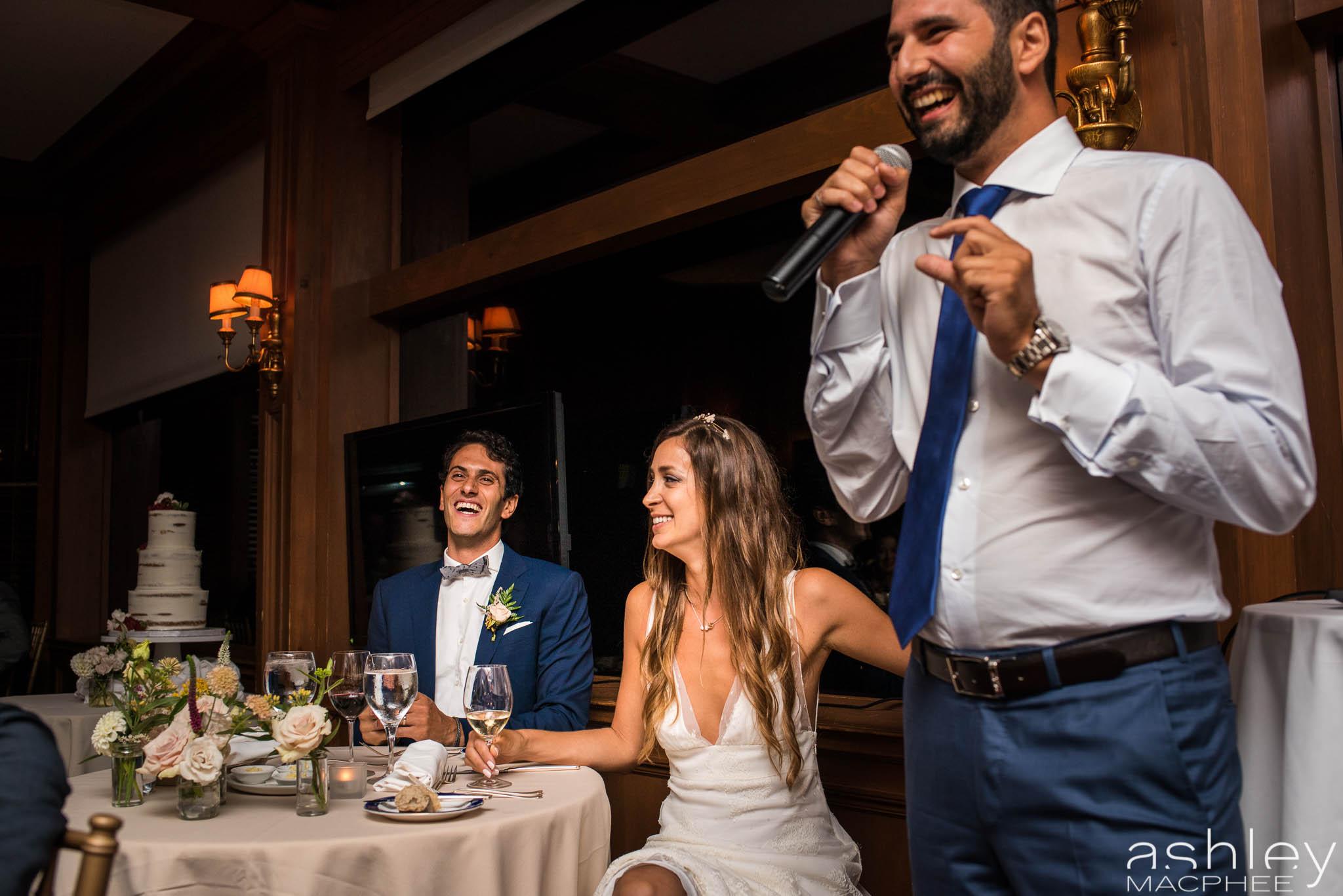 Forest and Stream Club Wedding Nadia Simon (71 of 110).jpg