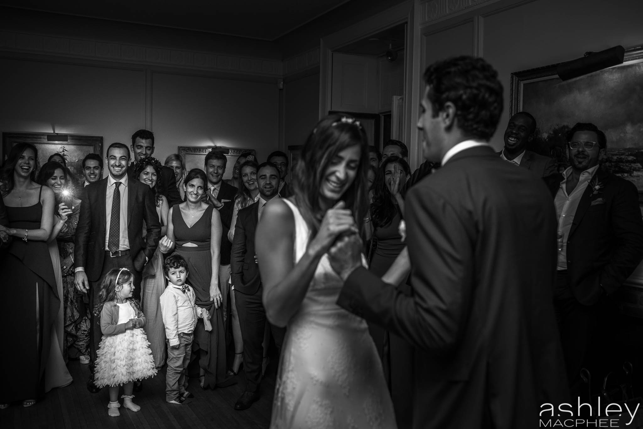 Forest and Stream Club Wedding Nadia Simon (85 of 110).jpg