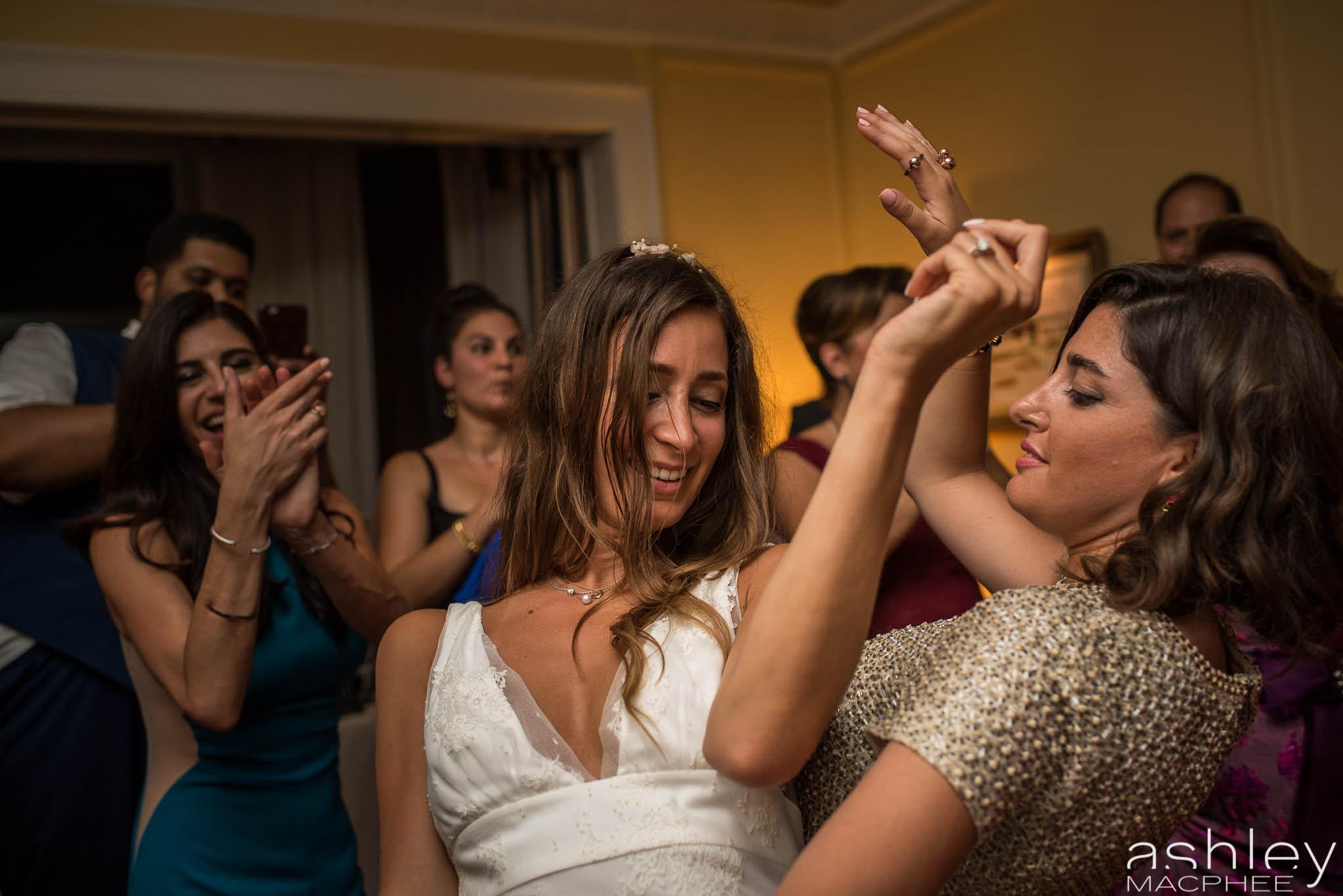 Forest and Stream Club Wedding Nadia Simon (104 of 110).jpg