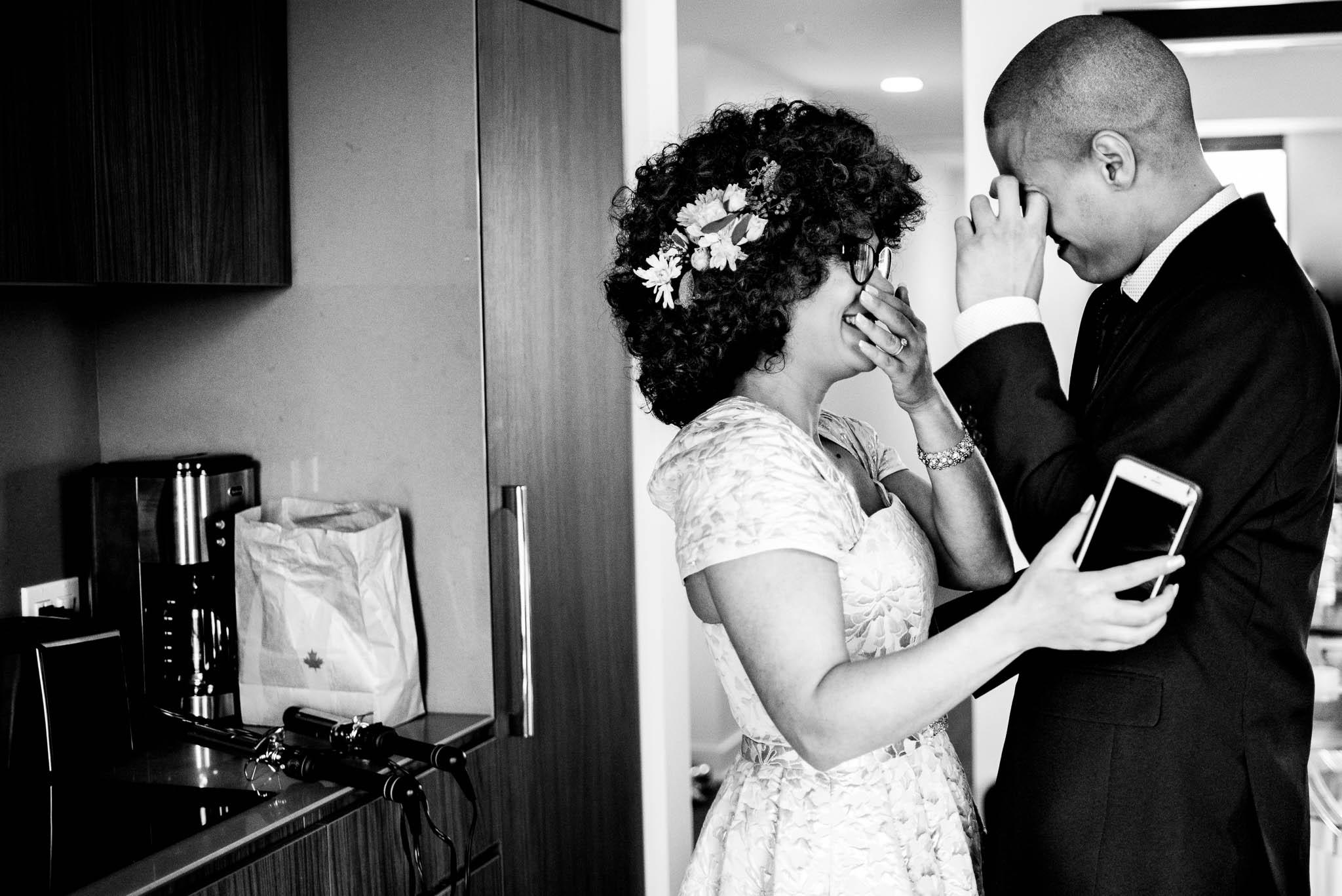 Old Montreal Wedding Photography (20 of 81).jpg