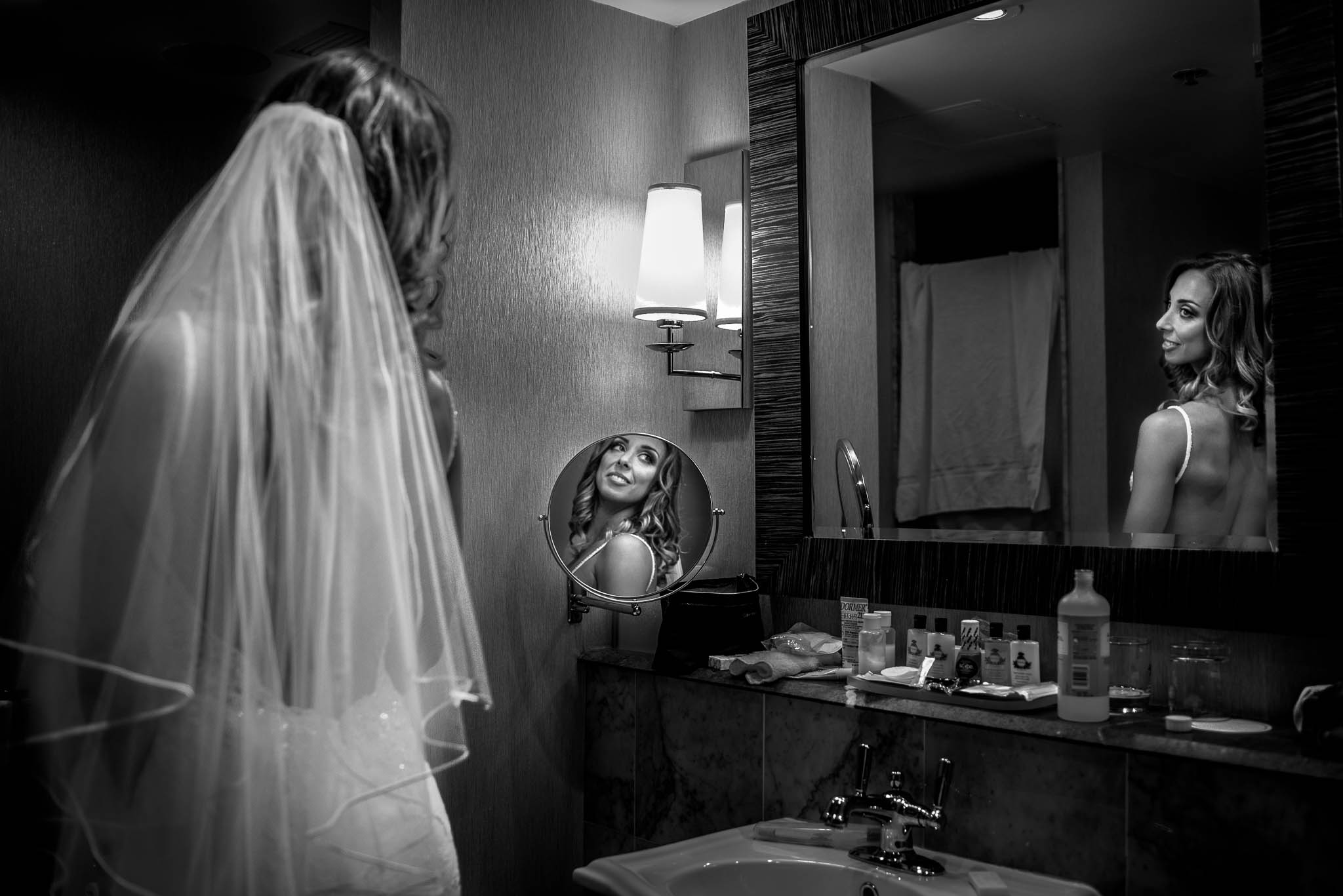 Montreal Wedding Photographers (18 of 101).jpg