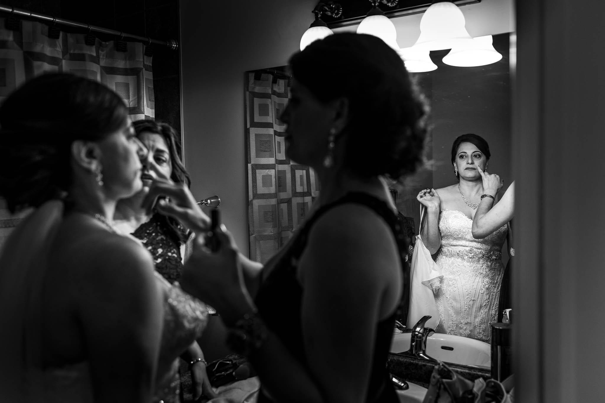 Montreal Wedding Photographer (1 of 1).jpg