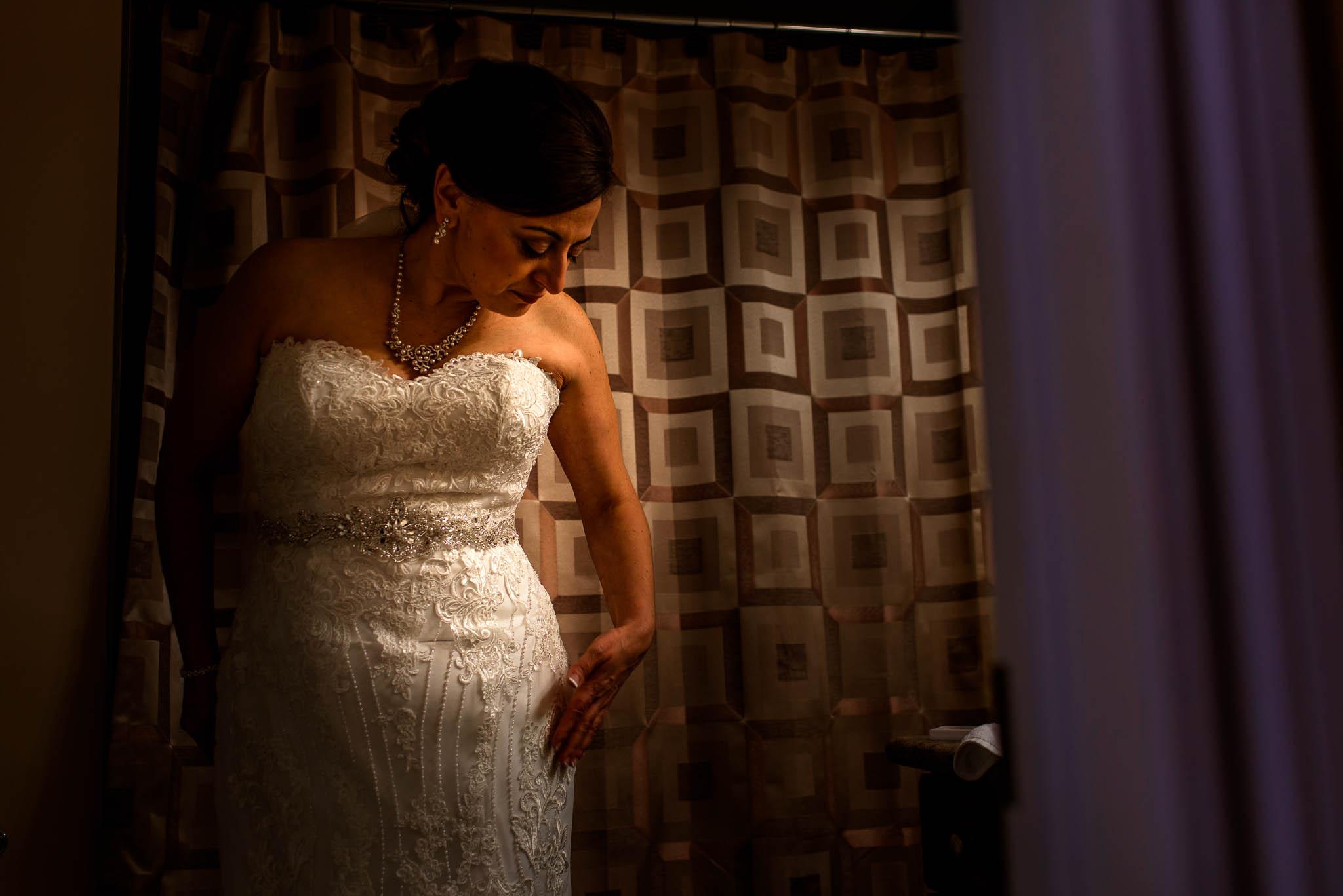 Montreal Wedding Photographer (1 of 1)-2.jpg