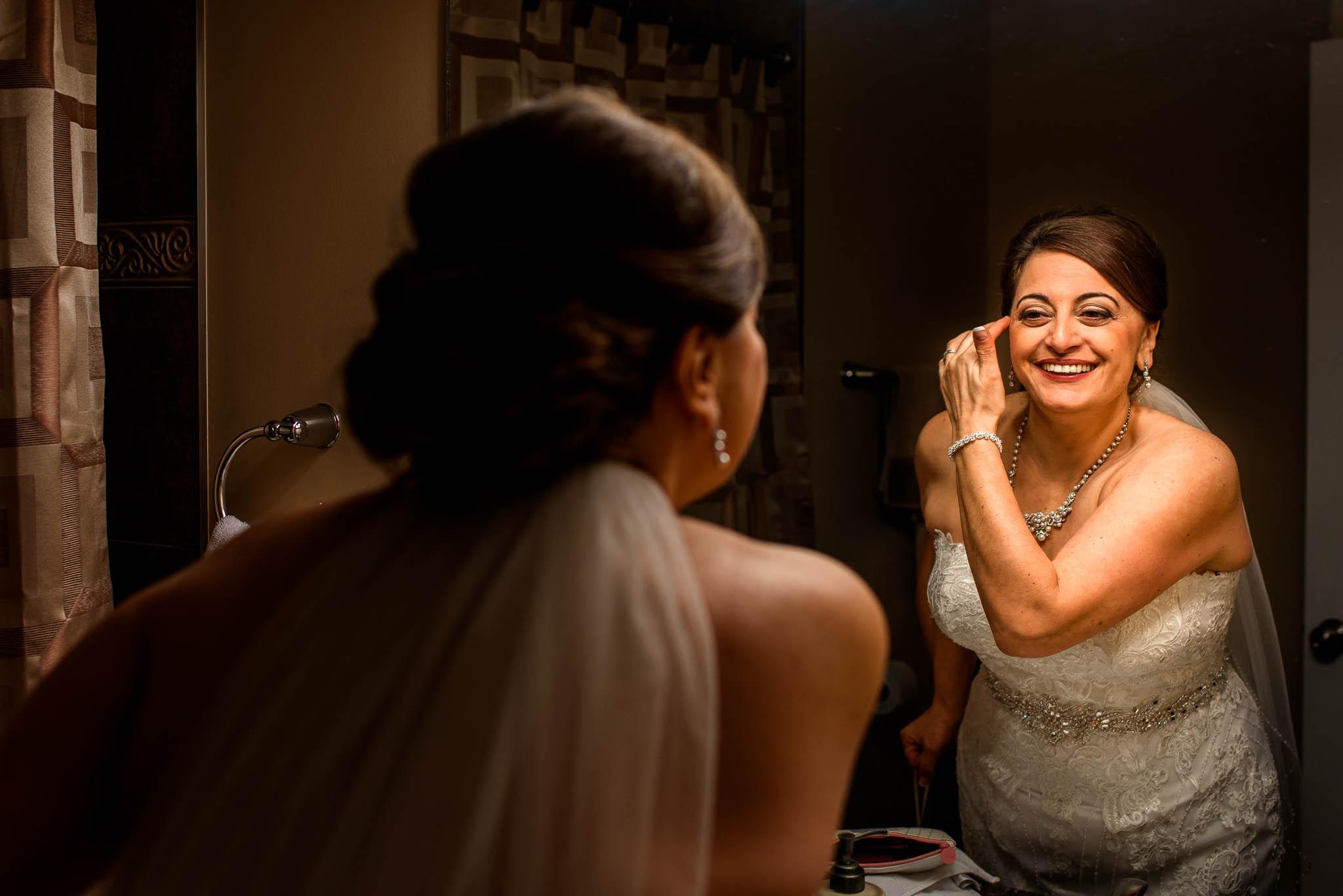 Montreal Wedding Photographer (7 of 26).jpg