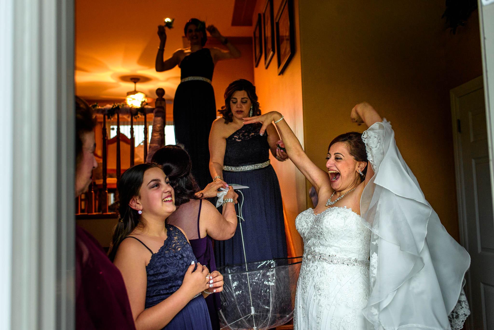 Montreal Wedding Photographer (8 of 26).jpg