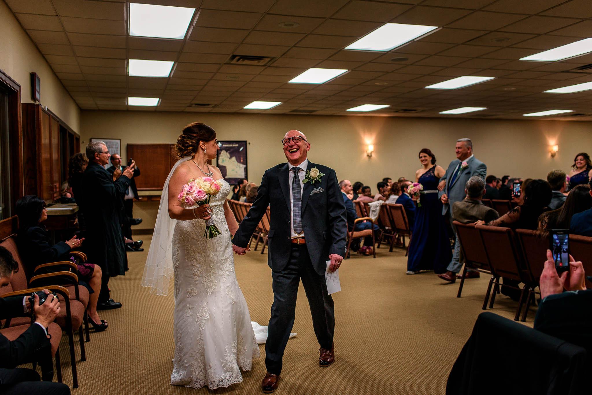 Montreal Wedding Photographer (12 of 26).jpg