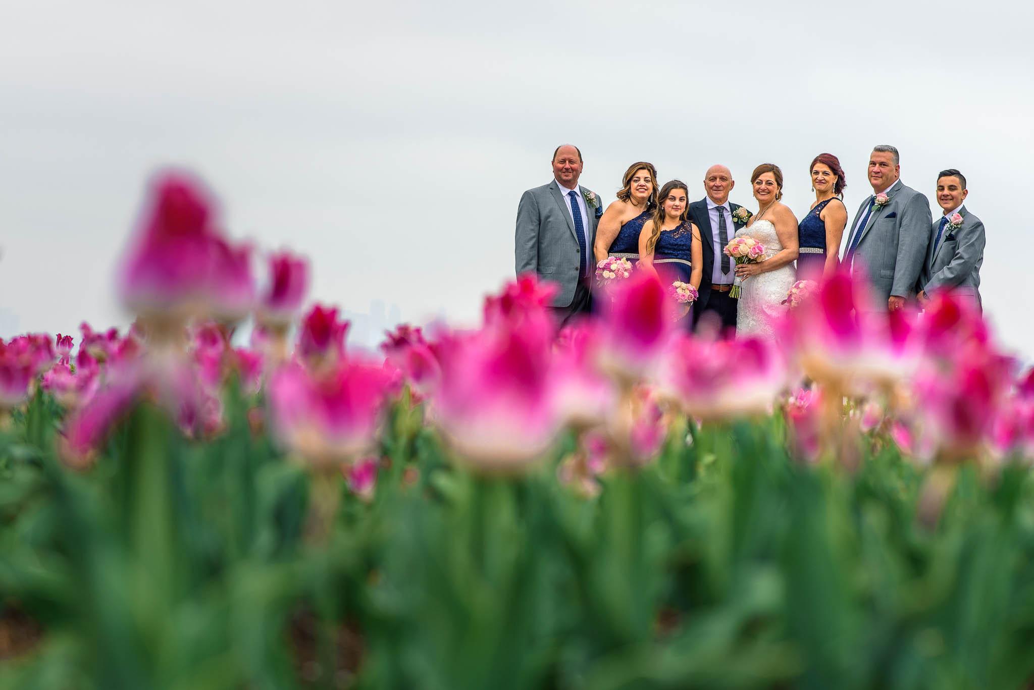 Montreal Wedding Photographer (13 of 26).jpg