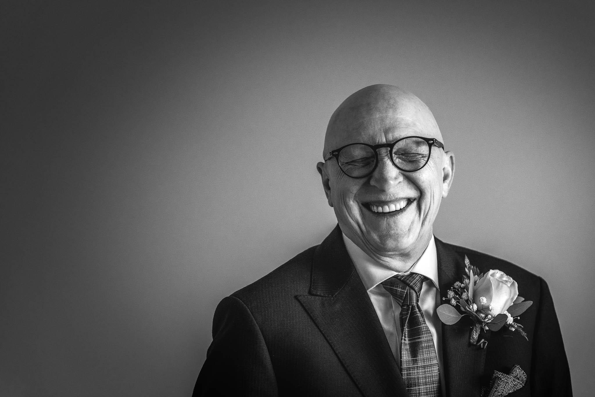 Montreal Wedding Photographer (1 of 1)-3.jpg