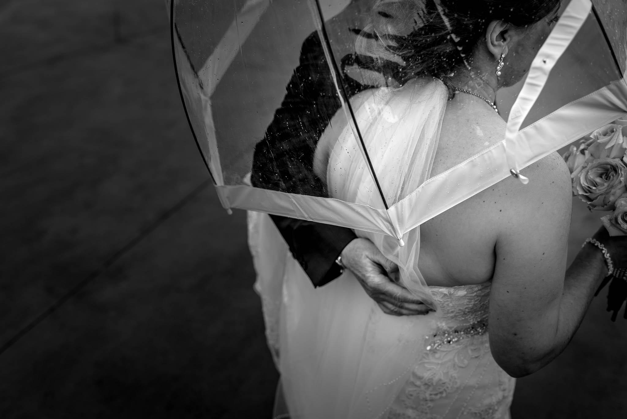 Montreal Wedding Photographer (16 of 26).jpg