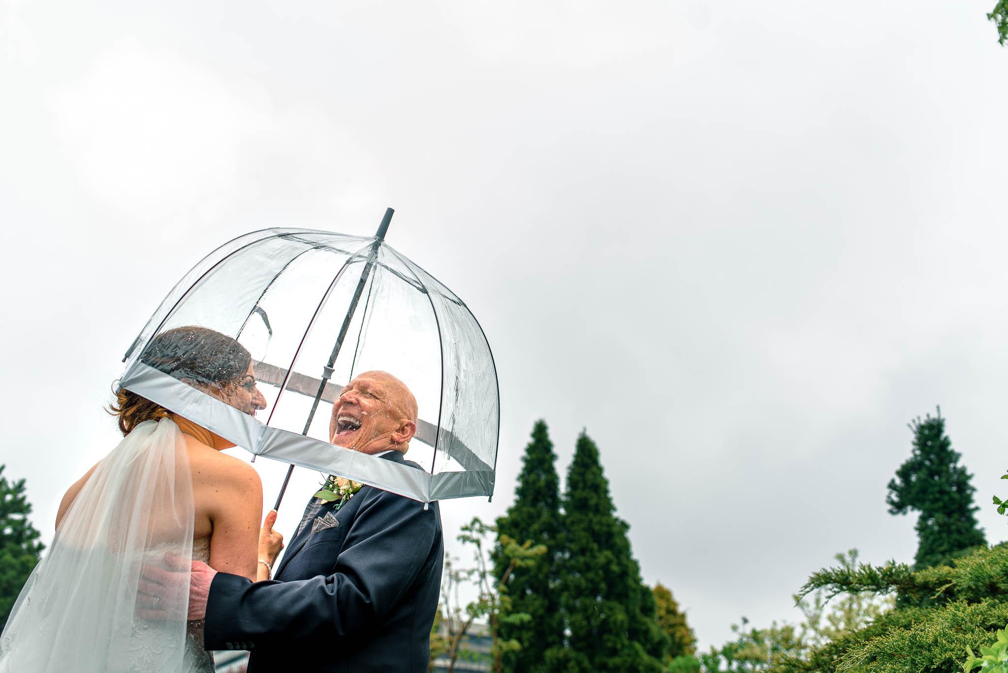 Montreal Wedding Photographer (15 of 26).jpg