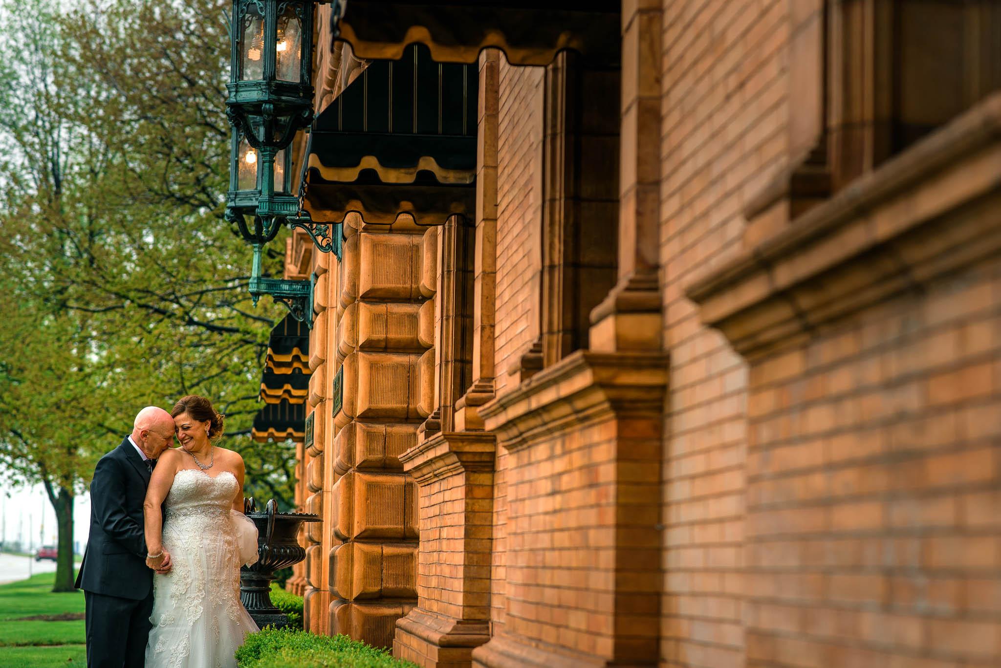 Montreal Wedding Photographer (18 of 26).jpg
