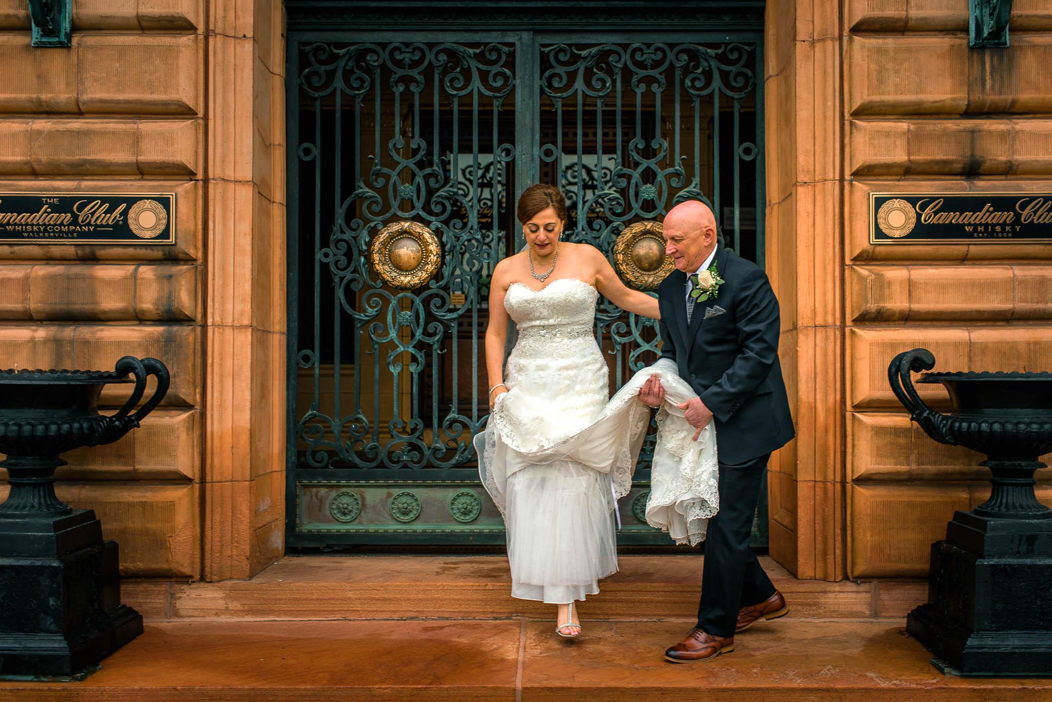 Montreal Wedding Photographer (19 of 26).jpg
