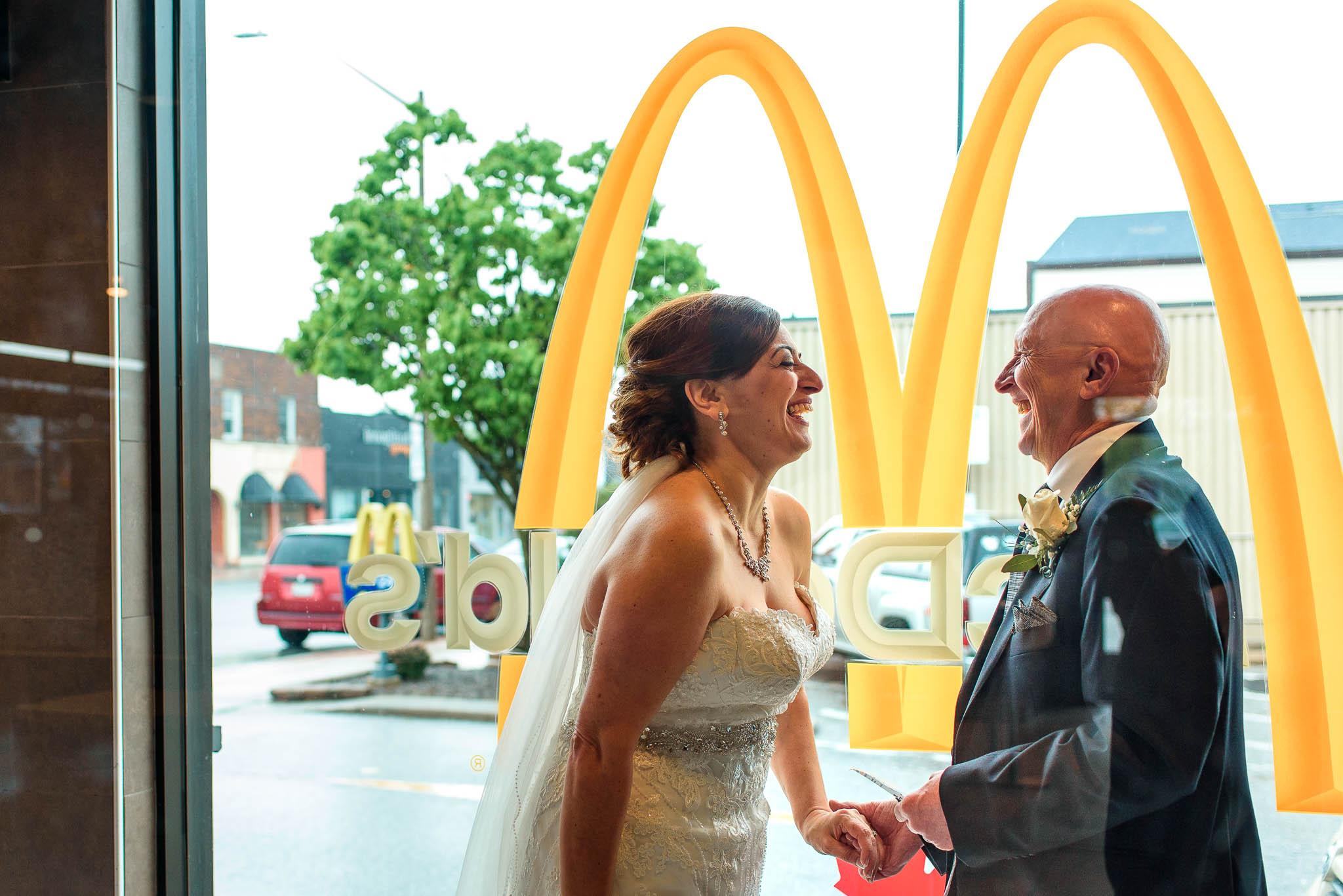 Montreal Wedding Photographer (21 of 26).jpg