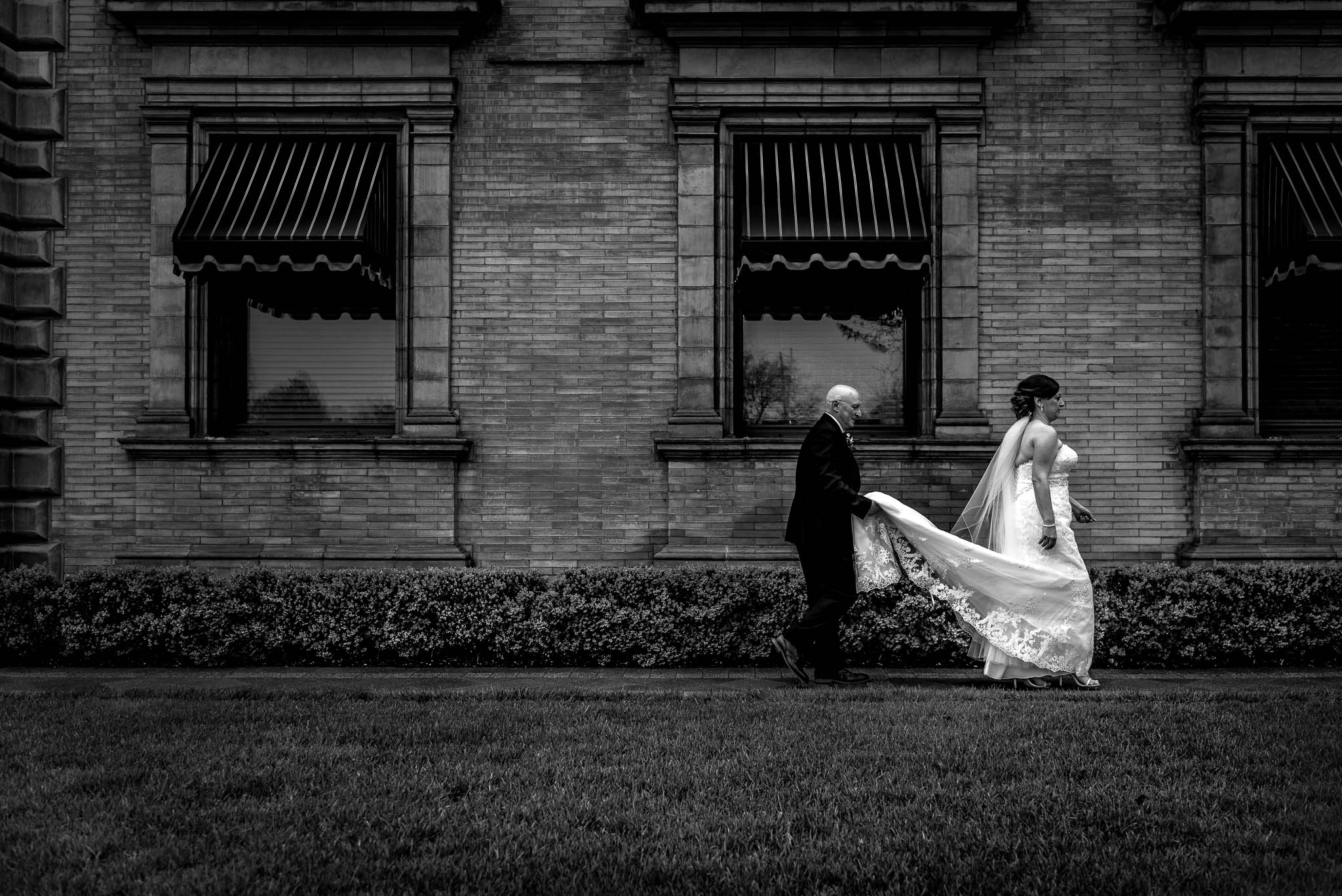 Montreal Wedding Photographer (20 of 26).jpg