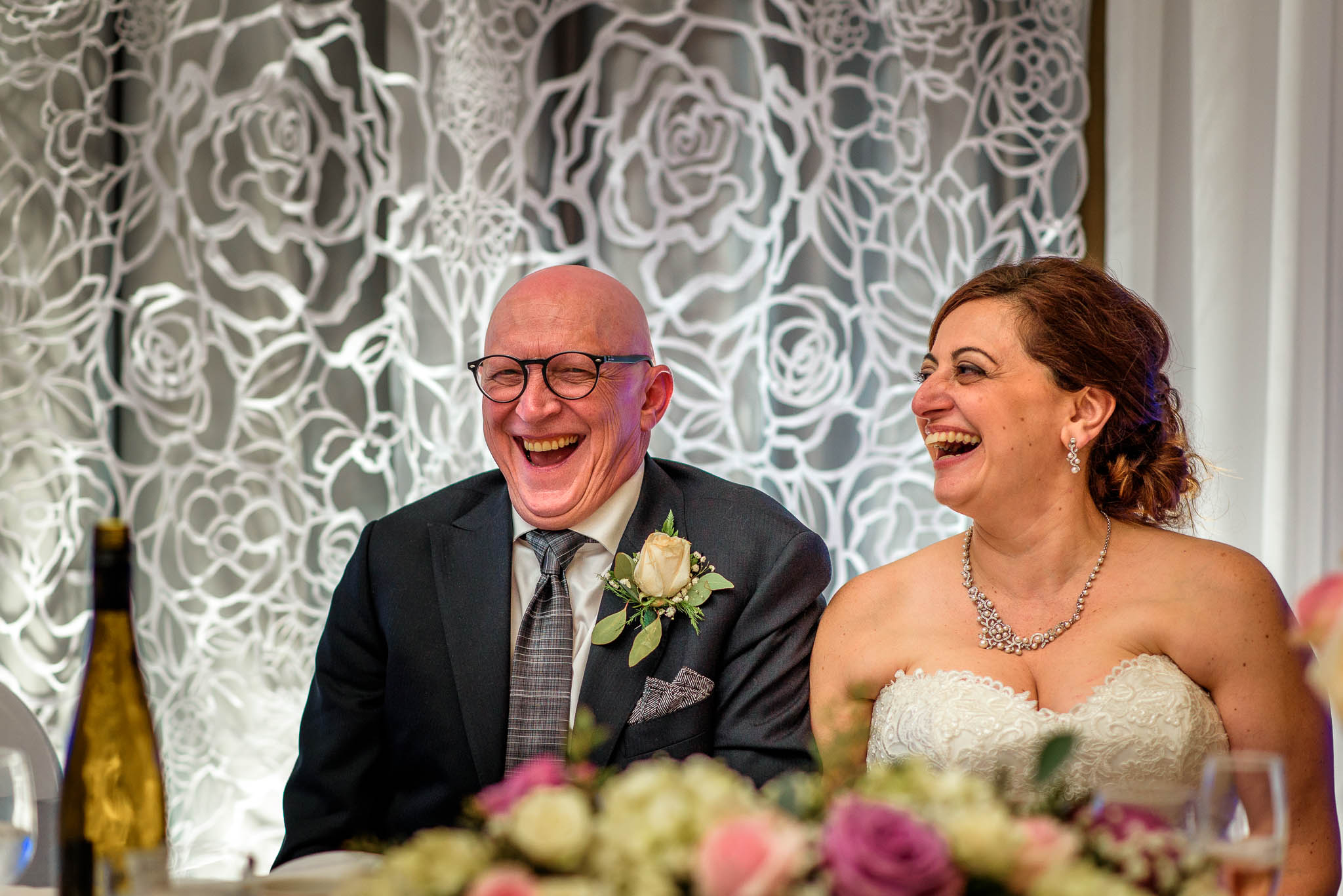 Montreal Wedding Photographer (23 of 26).jpg